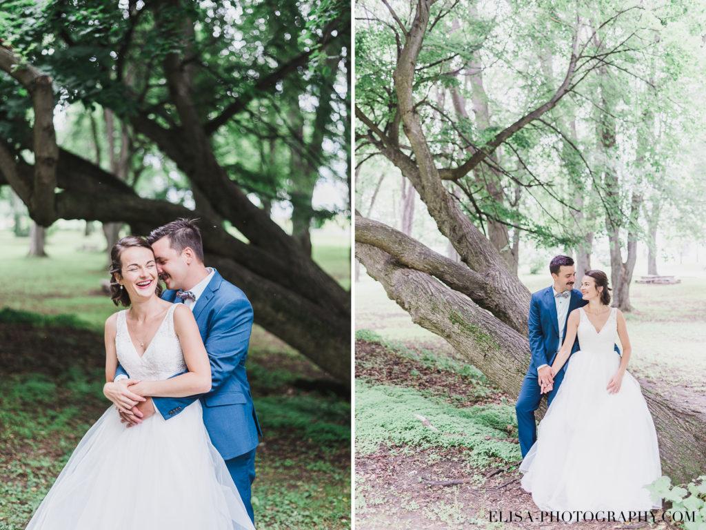 PHOTO mariage couple vieux presbitère de batiscan 1024x768 - Mariage au vieux presbitère de Batiscan: Cindy & Dany