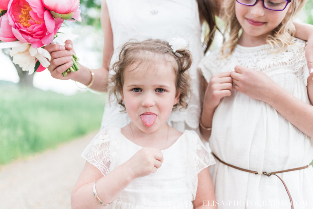 mariage famille enfants le germain charlevoix photo 9469 1024x684 - Mariage en toute élégance à l'hôtel Le Germain de Charlevoix: Véronique & Eric