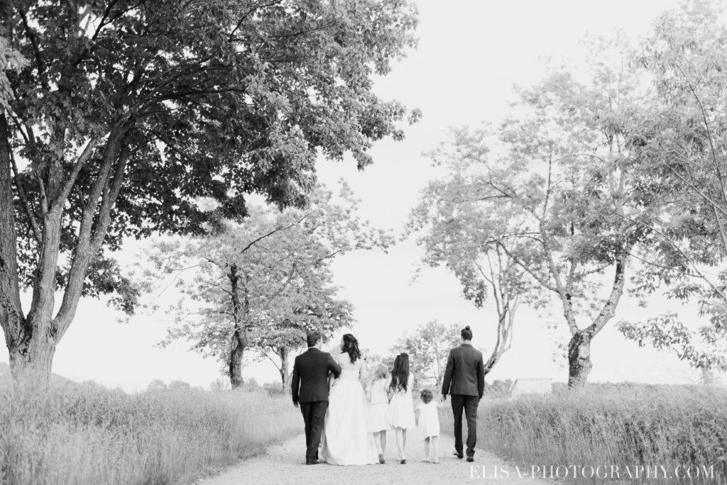 mariage famille enfants le germain charlevoix photo 9517 1024x684 - Mariage en toute élégance à l'hôtel Le Germain de Charlevoix: Véronique & Eric