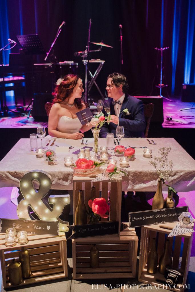 mariage salle de réception baie saint paul le germain charlevoix photo 9815 684x1024 - Mariage en toute élégance à l'hôtel Le Germain de Charlevoix: Véronique & Eric