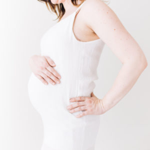 DSC4330 300x300 - Galerie maternité & famille
