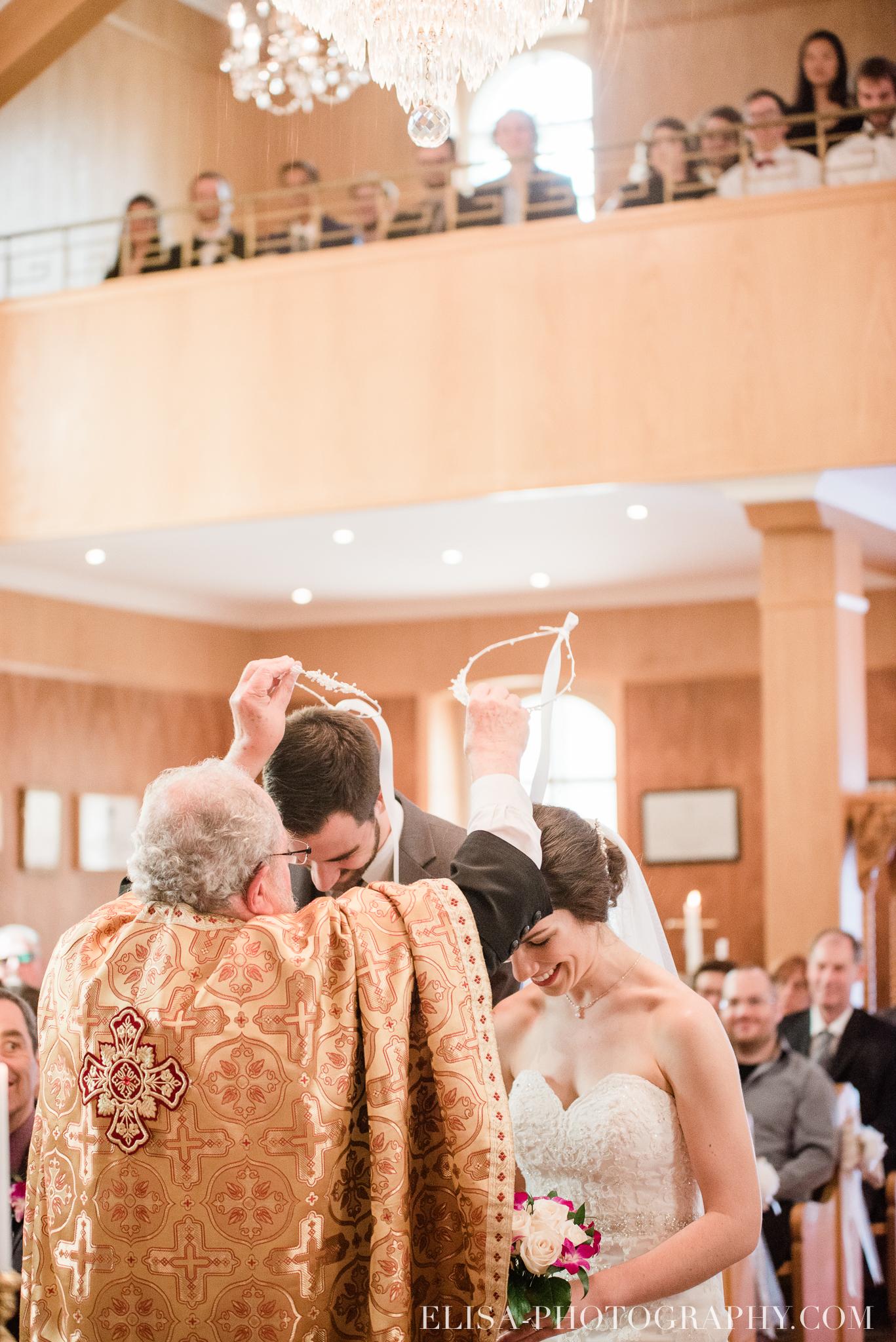 mariage grec couronne stefana crowns