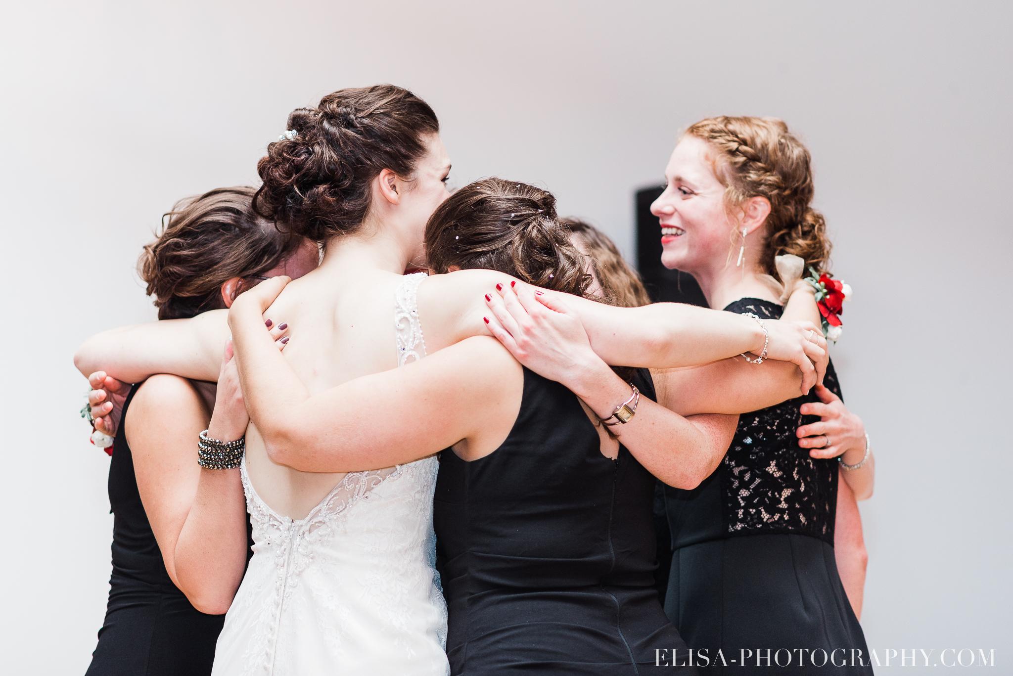 photo mariage reception toast coupe du gateau ville de quebec golf de cap rouge 8595 - Mariage au Golf de Cap-Rouge, ville de Québec: Stéphanie & William