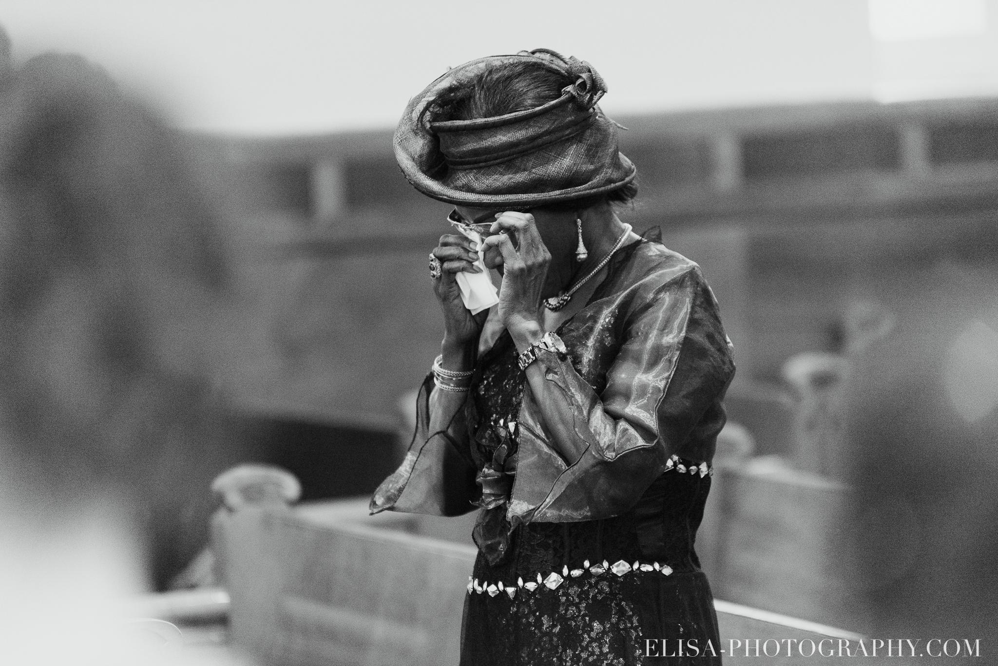 photo mariage ville quebec automne ceremonie eglise de cap rouge 7400 - Mariage au Golf de Cap-Rouge, ville de Québec: Stéphanie & William