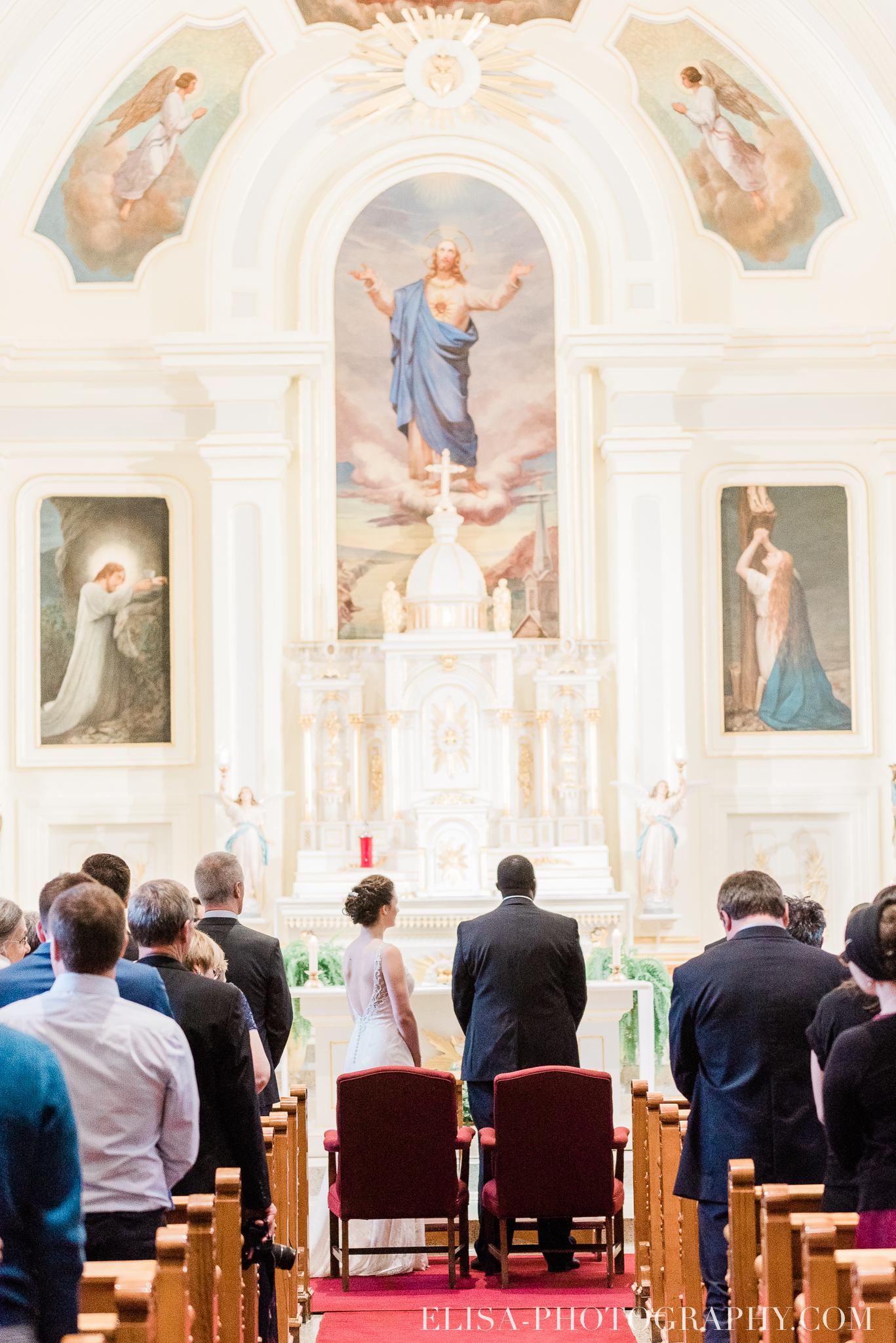 photo mariage ville quebec automne ceremonie eglise de cap rouge 7406 - Mariage au Golf de Cap-Rouge, ville de Québec: Stéphanie & William