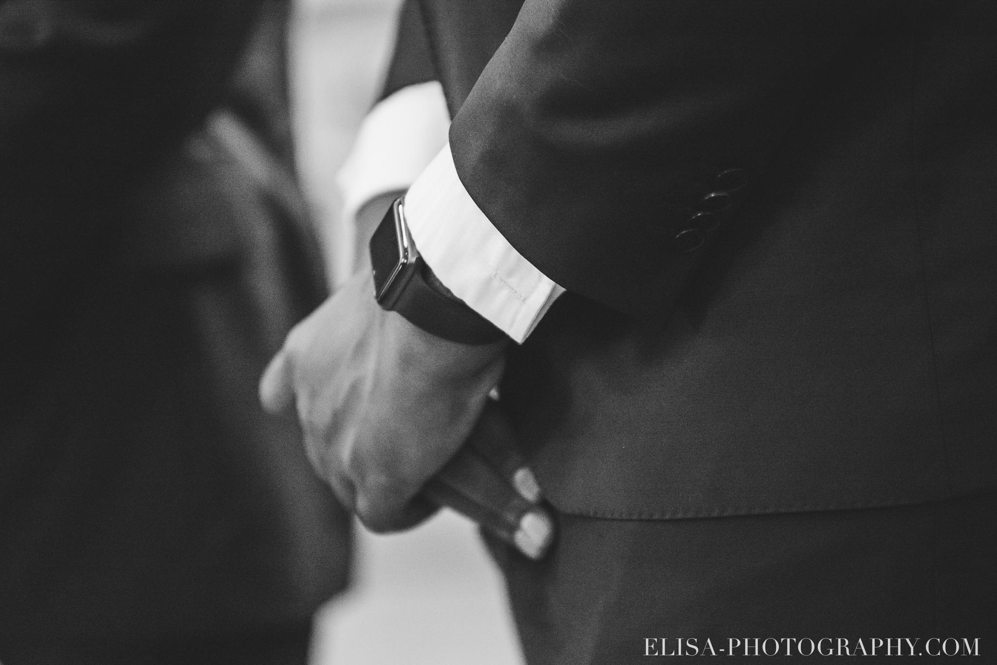 photo mariage ville quebec automne ceremonie eglise de cap rouge 7410 - Mariage au Golf de Cap-Rouge, ville de Québec: Stéphanie & William
