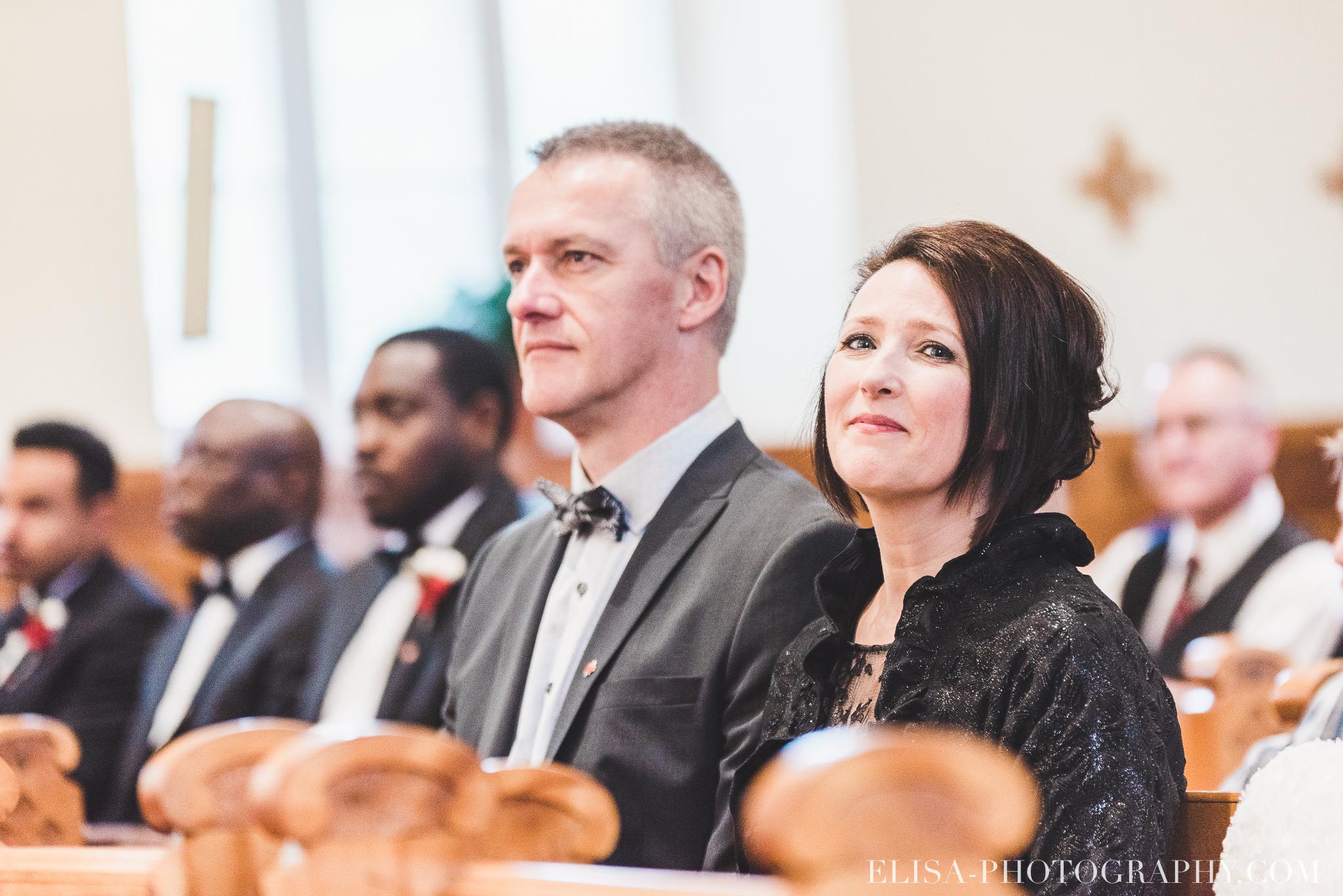 photo mariage ville quebec automne ceremonie eglise de cap rouge 7488 - Mariage au Golf de Cap-Rouge, ville de Québec: Stéphanie & William