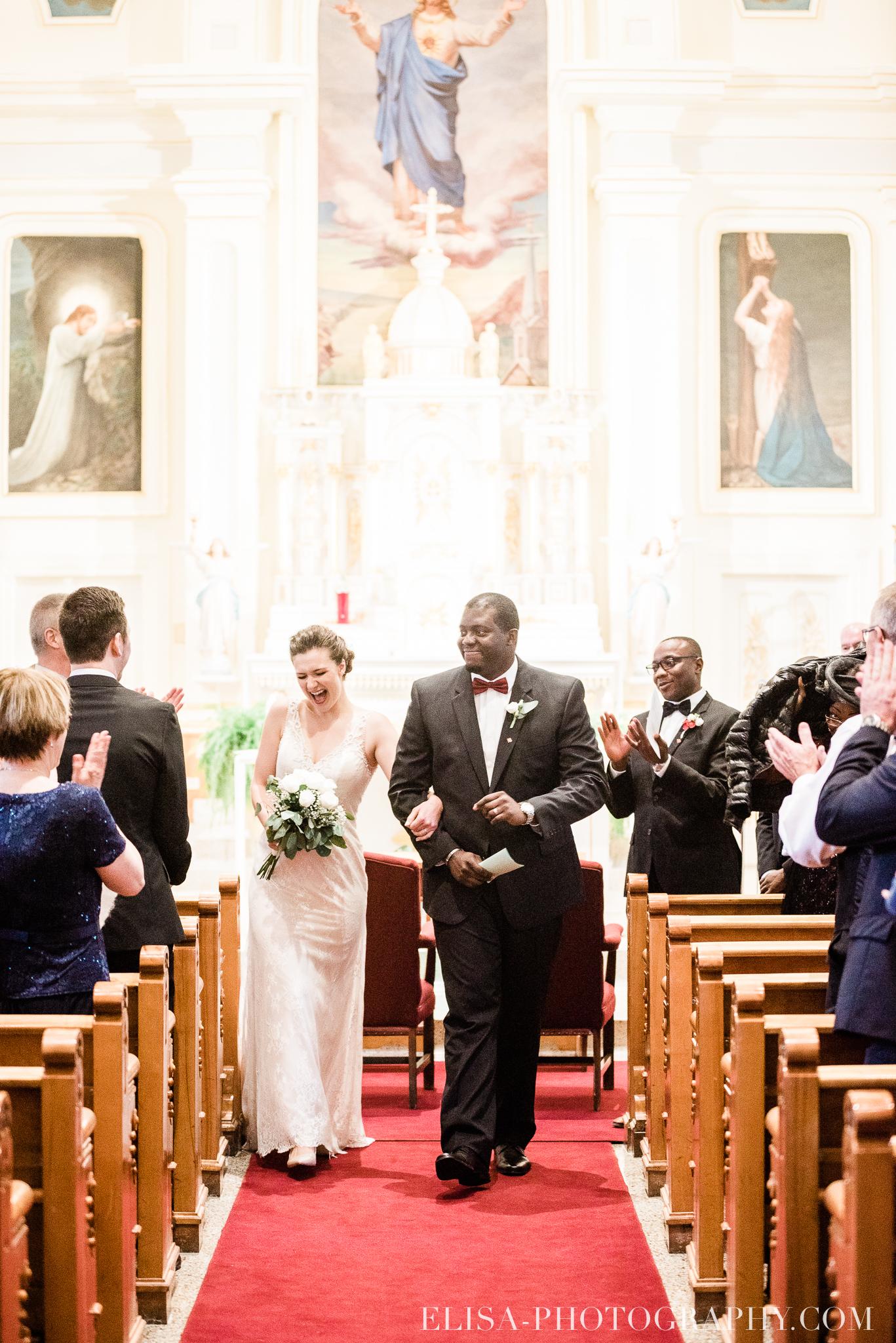 photo mariage ville quebec automne ceremonie eglise de cap rouge 7956 - Mariage au Golf de Cap-Rouge, ville de Québec: Stéphanie & William