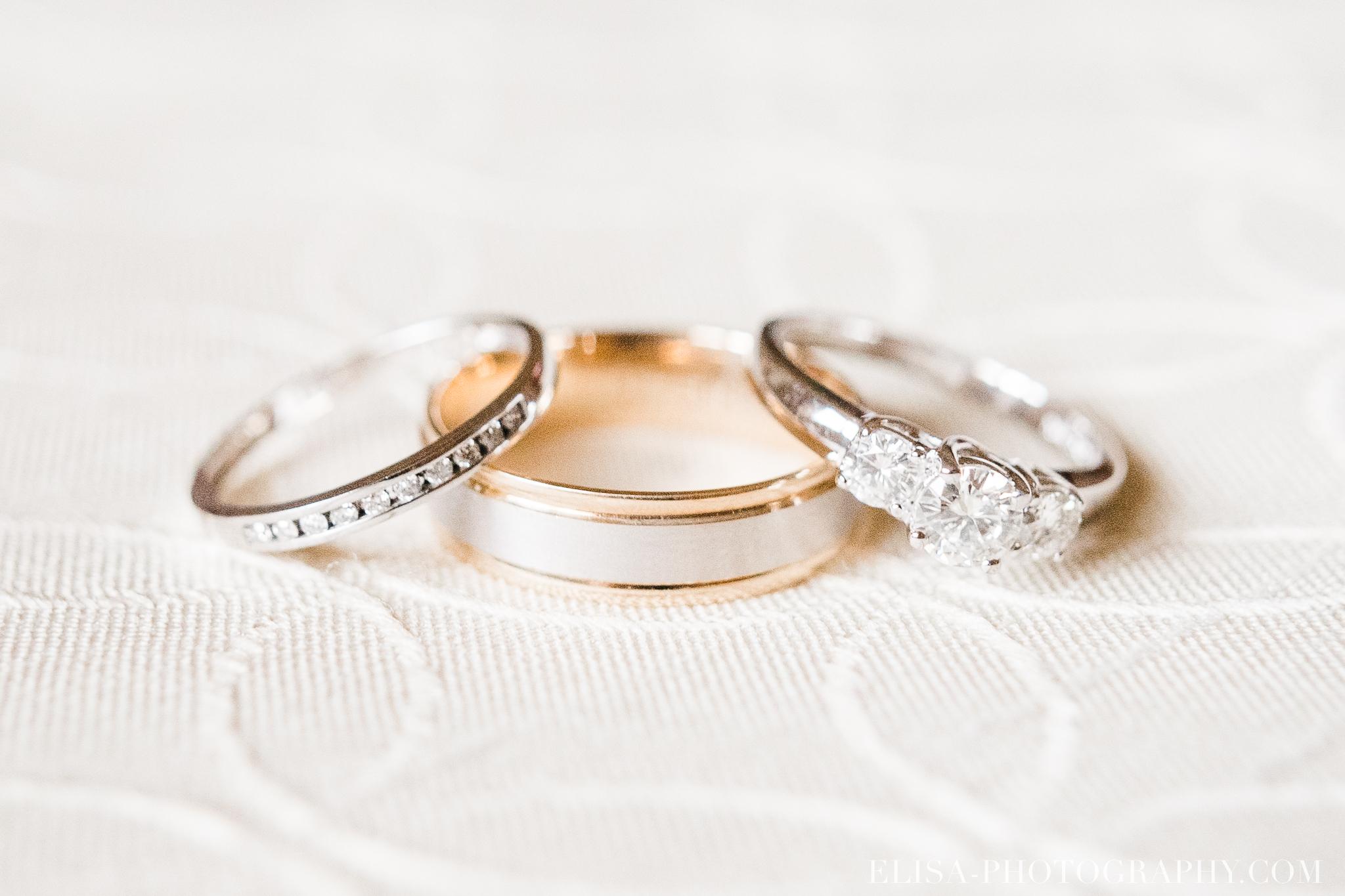 photo mariage ville quebec automne preparatif mariee robe bagues soulier 7089 - Galerie photos de mariage