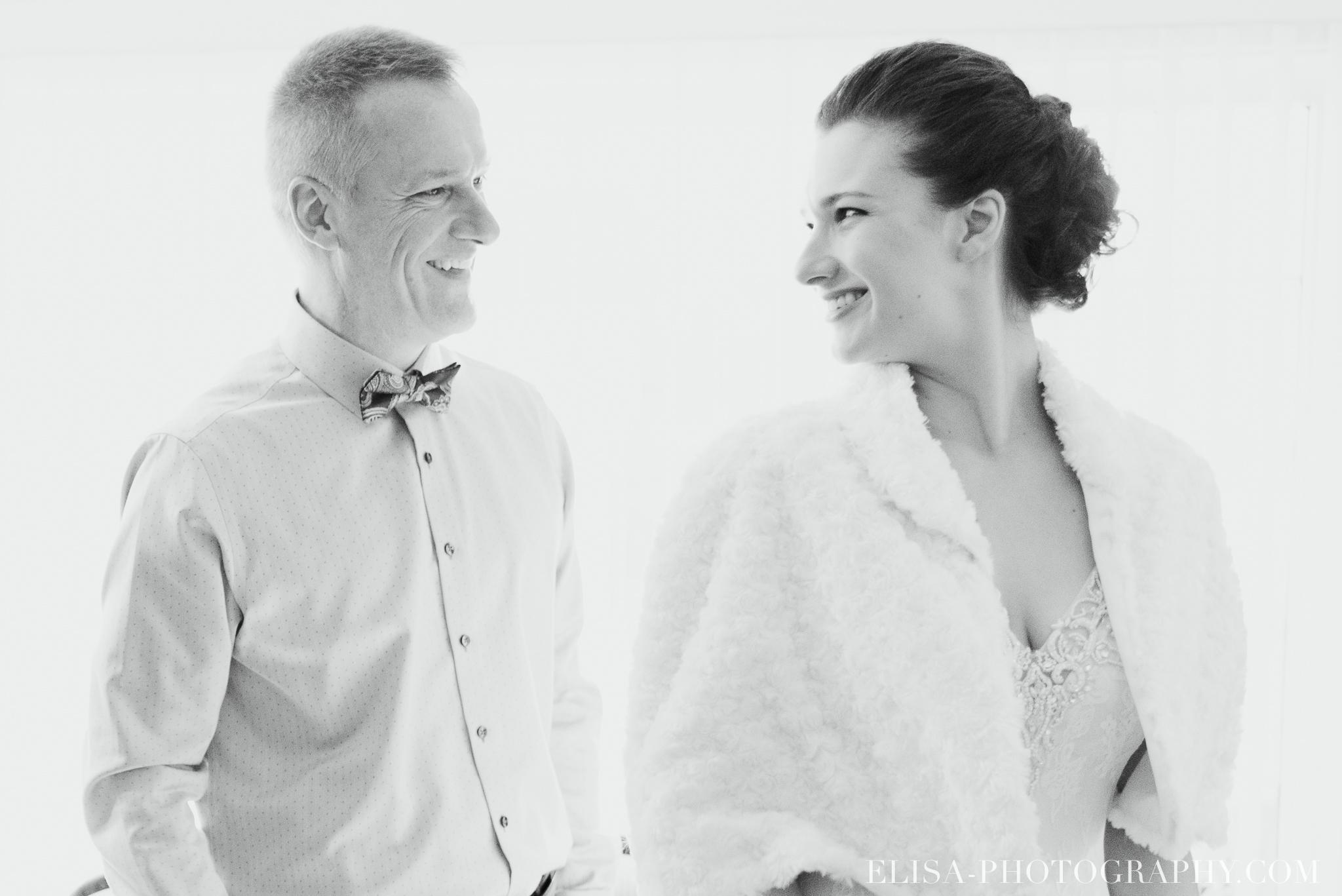 photo mariage ville quebec automne preparatif mariee robe bagues soulier 7252 - Mariage au Golf de Cap-Rouge, ville de Québec: Stéphanie & William