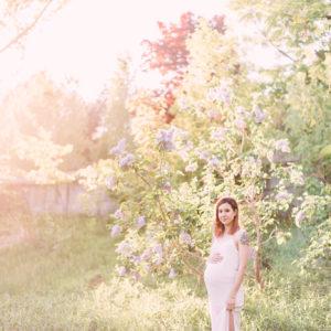 photographie maternite exterieur ville quebec photo naturel lumineux 9895 300x300 - Galerie maternité & famille