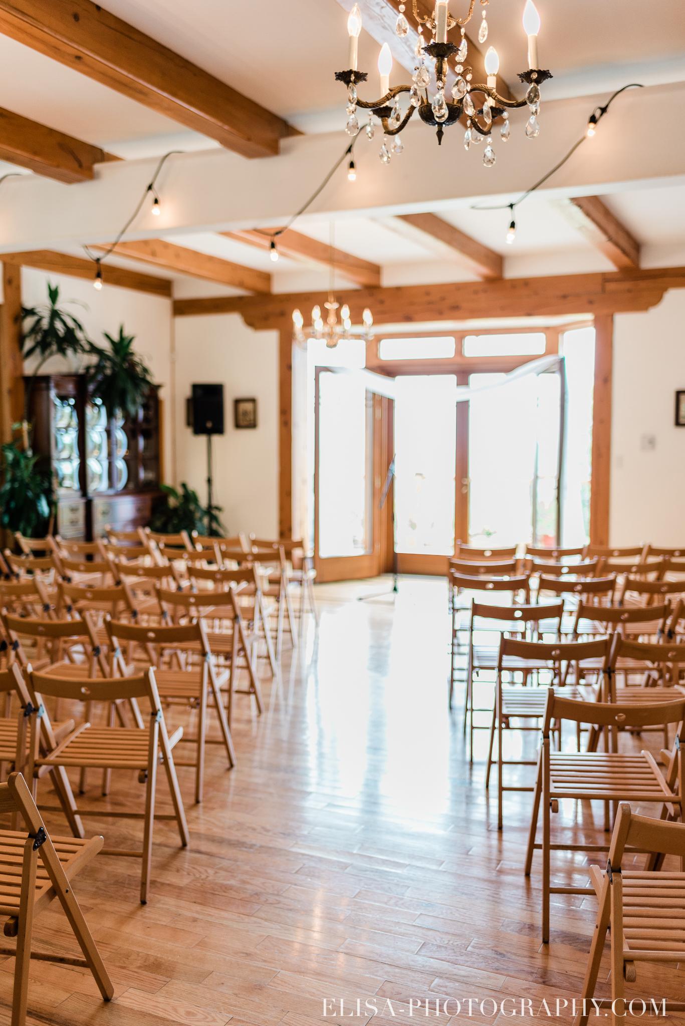 photo mariage a la montagne domaine tomali maniatin ceremonie voeux echange des alliances 5621 - Mariage à la montagne au domaine Tomali-Maniatyn