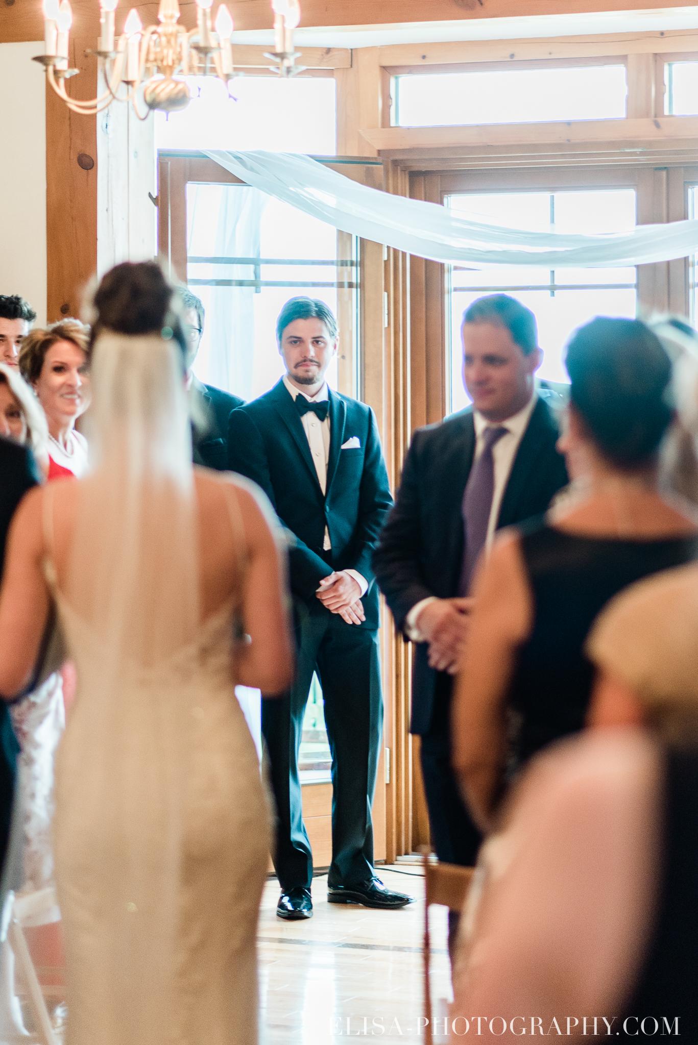 photo mariage a la montagne domaine tomali maniatin ceremonie voeux echange des alliances 5934 - Mariage à la montagne au domaine Tomali-Maniatyn
