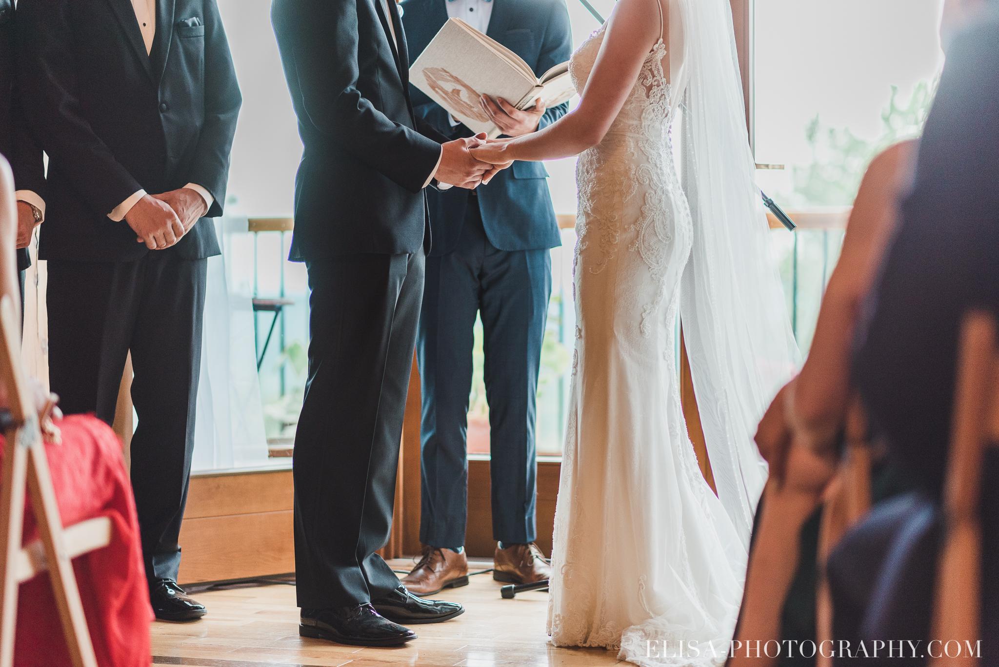 photo mariage a la montagne domaine tomali maniatin ceremonie voeux echange des alliances 5979 - Mariage à la montagne au domaine Tomali-Maniatyn
