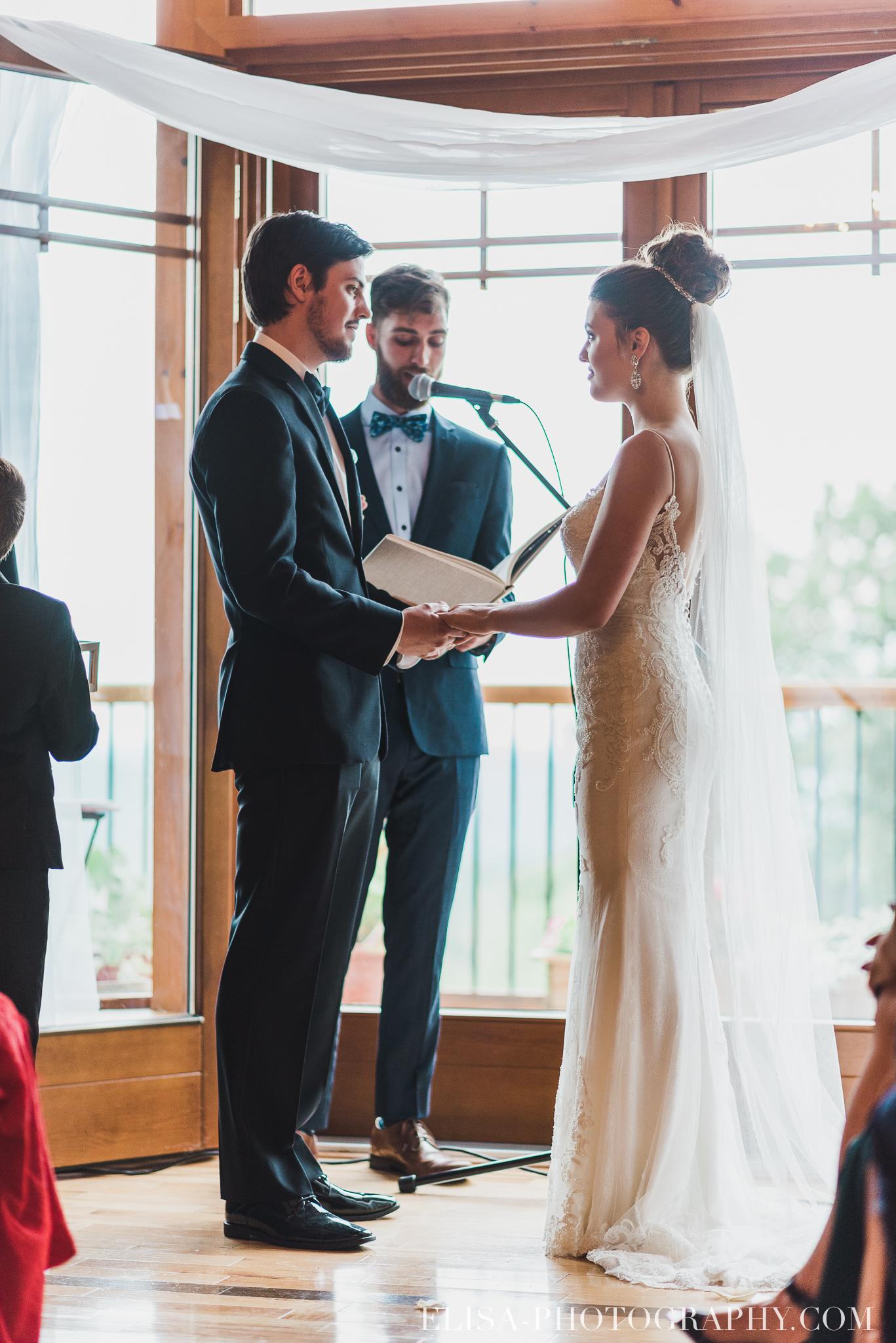 photo mariage a la montagne domaine tomali maniatin ceremonie voeux echange des alliances 6044 - Mariage à la montagne au domaine Tomali-Maniatyn