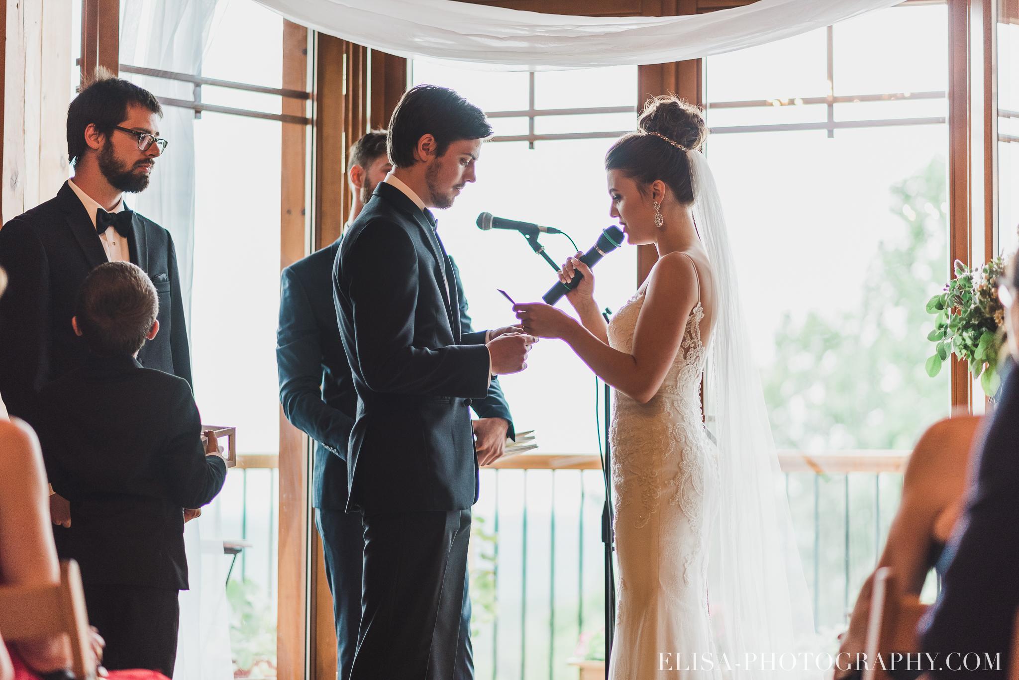 photo mariage a la montagne domaine tomali maniatin ceremonie voeux echange des alliances 6048 - Mariage à la montagne au domaine Tomali-Maniatyn