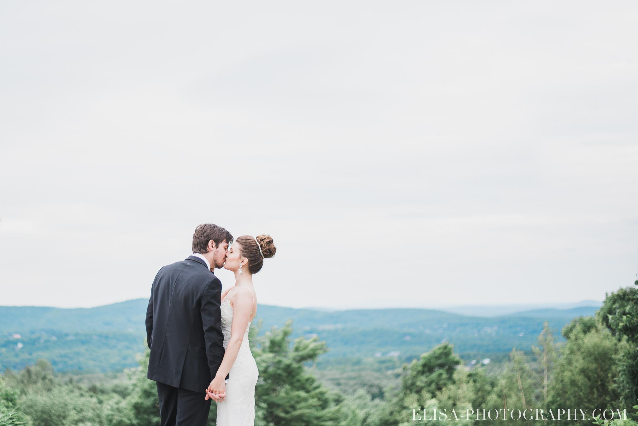 photo mariage a la montagne domaine tomali maniatin portrait couple lifestyle naturel lumineux professionel 6193 - Galerie photos de mariage
