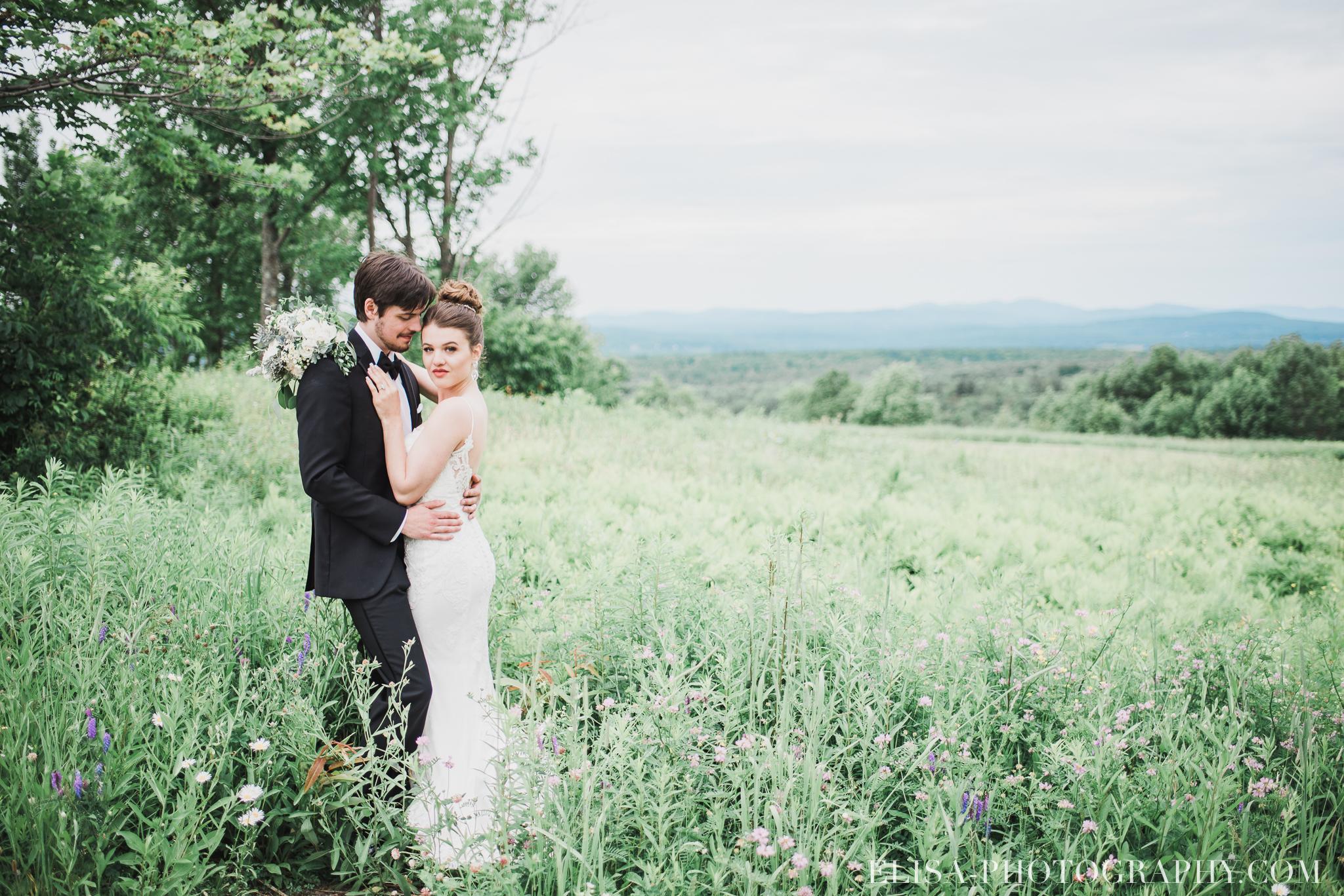photo mariage a la montagne domaine tomali maniatin portrait couple lifestyle naturel lumineux professionel 6267 - Mariage à la montagne au domaine Tomali-Maniatyn