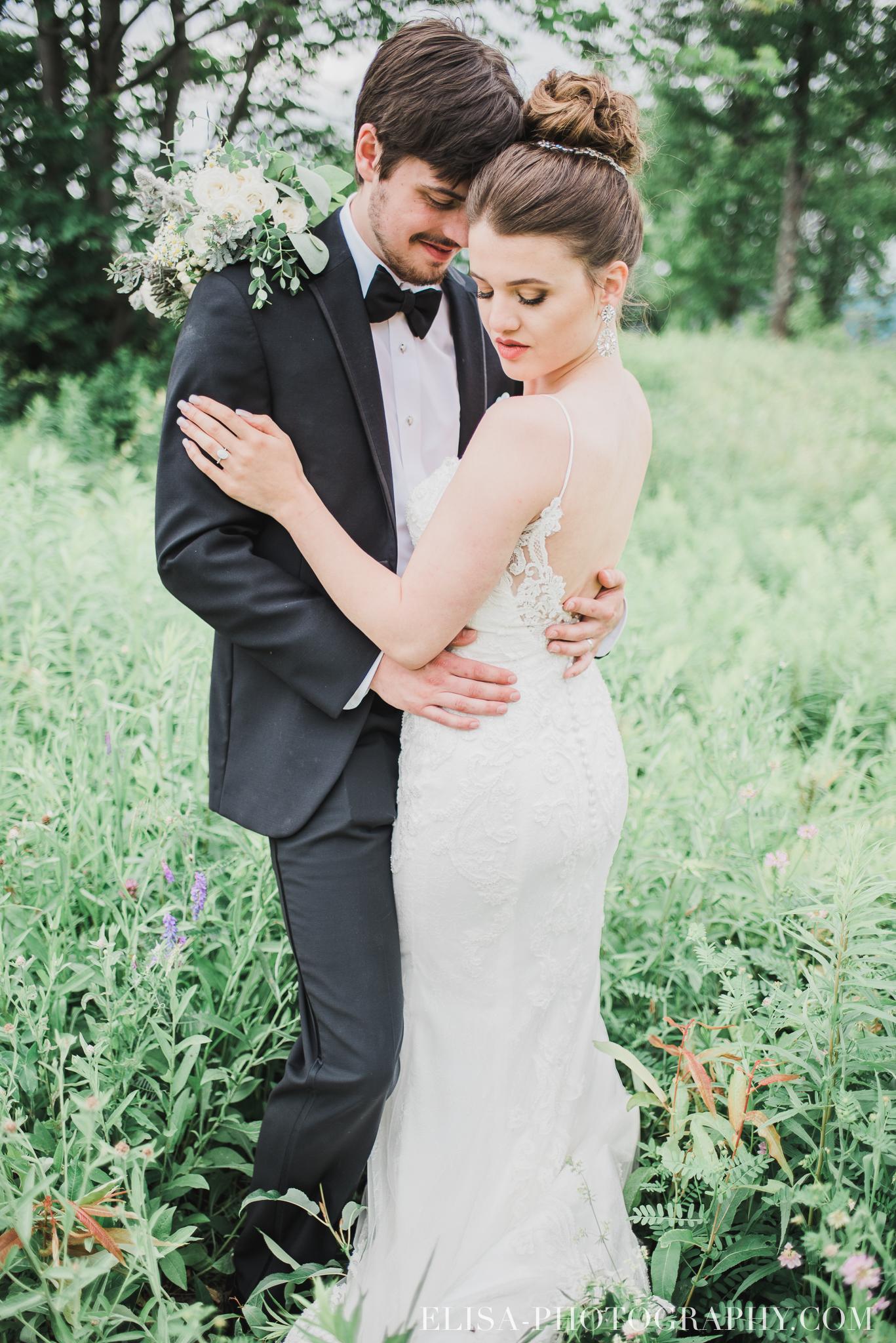 photo mariage a la montagne domaine tomali maniatin portrait couple lifestyle naturel lumineux professionel 6274 - Mariage à la montagne au domaine Tomali-Maniatyn