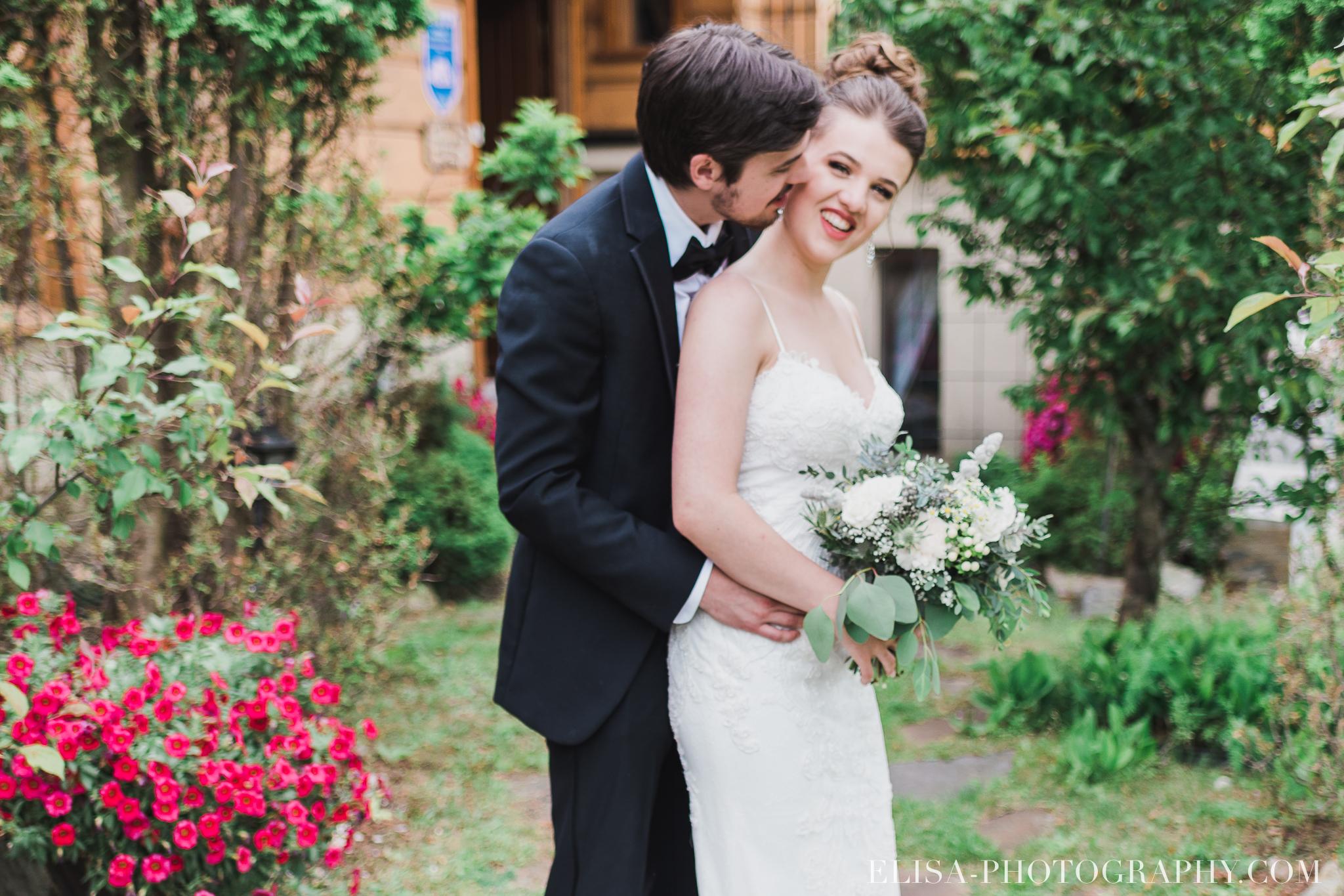 photo mariage a la montagne domaine tomali maniatin portrait couple lifestyle naturel lumineux professionel 6332 - Mariage à la montagne au domaine Tomali-Maniatyn