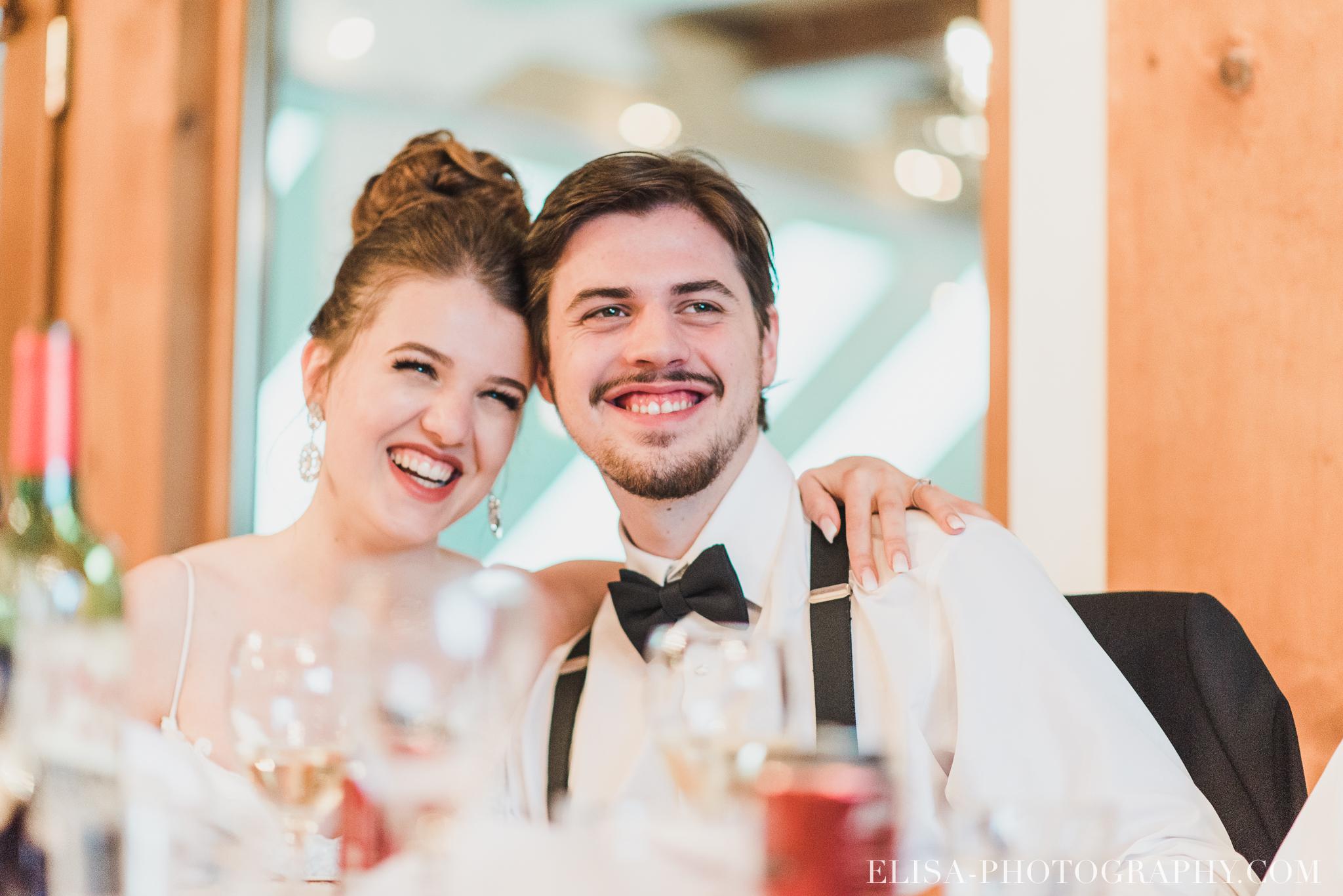photo mariage a la montagne domaine tomali maniatin reception lifestyle 6866 - Mariage à la montagne au domaine Tomali-Maniatyn