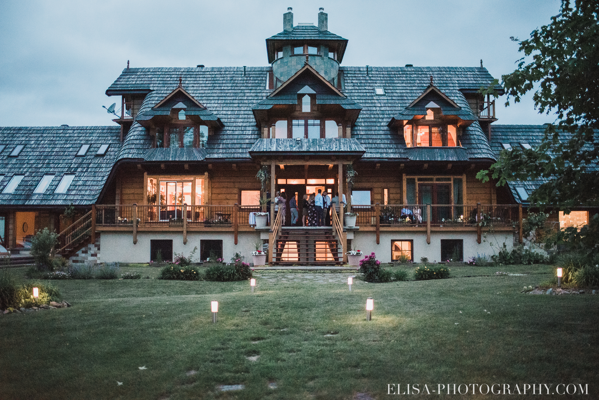 photo mariage a la montagne domaine tomali maniatin reception lifestyle 6985 - Mariage à la montagne au domaine Tomali-Maniatyn