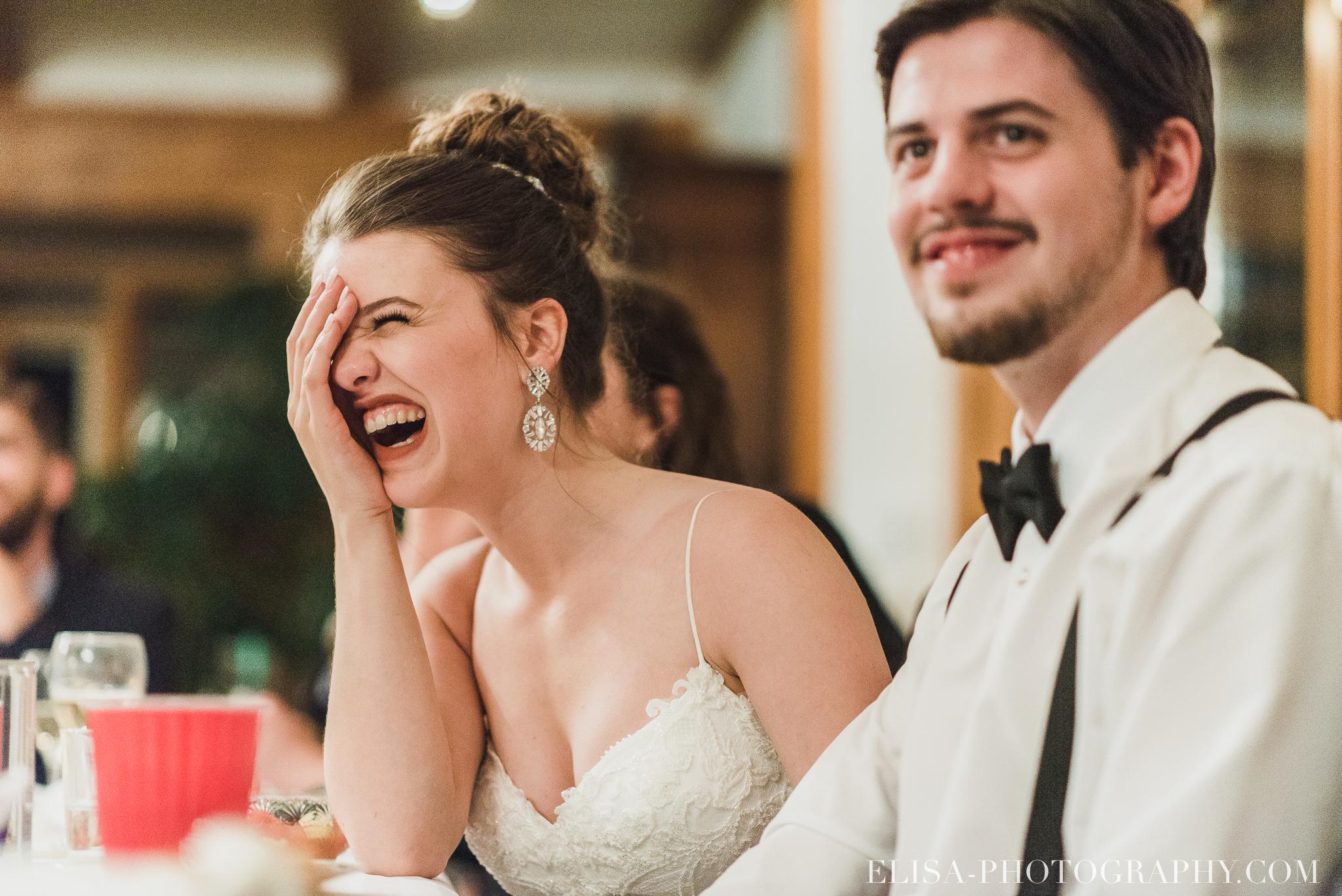 photo mariage a la montagne domaine tomali maniatin reception lifestyle 7250 - Mariage à la montagne au domaine Tomali-Maniatyn