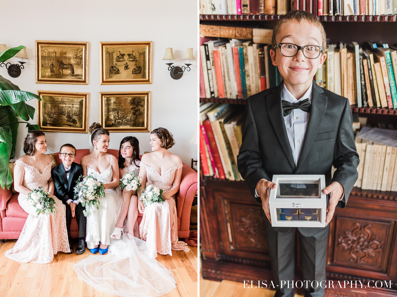 photo mariage a la montagne quebec cortege page boite alliances - Mariage à la montagne au domaine Tomali-Maniatyn