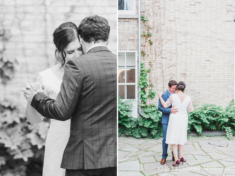 photo mariage domaine cataraqui portrait couple romantique wedding - Mariage d'inspiration anglaise au domaine Cataraqui