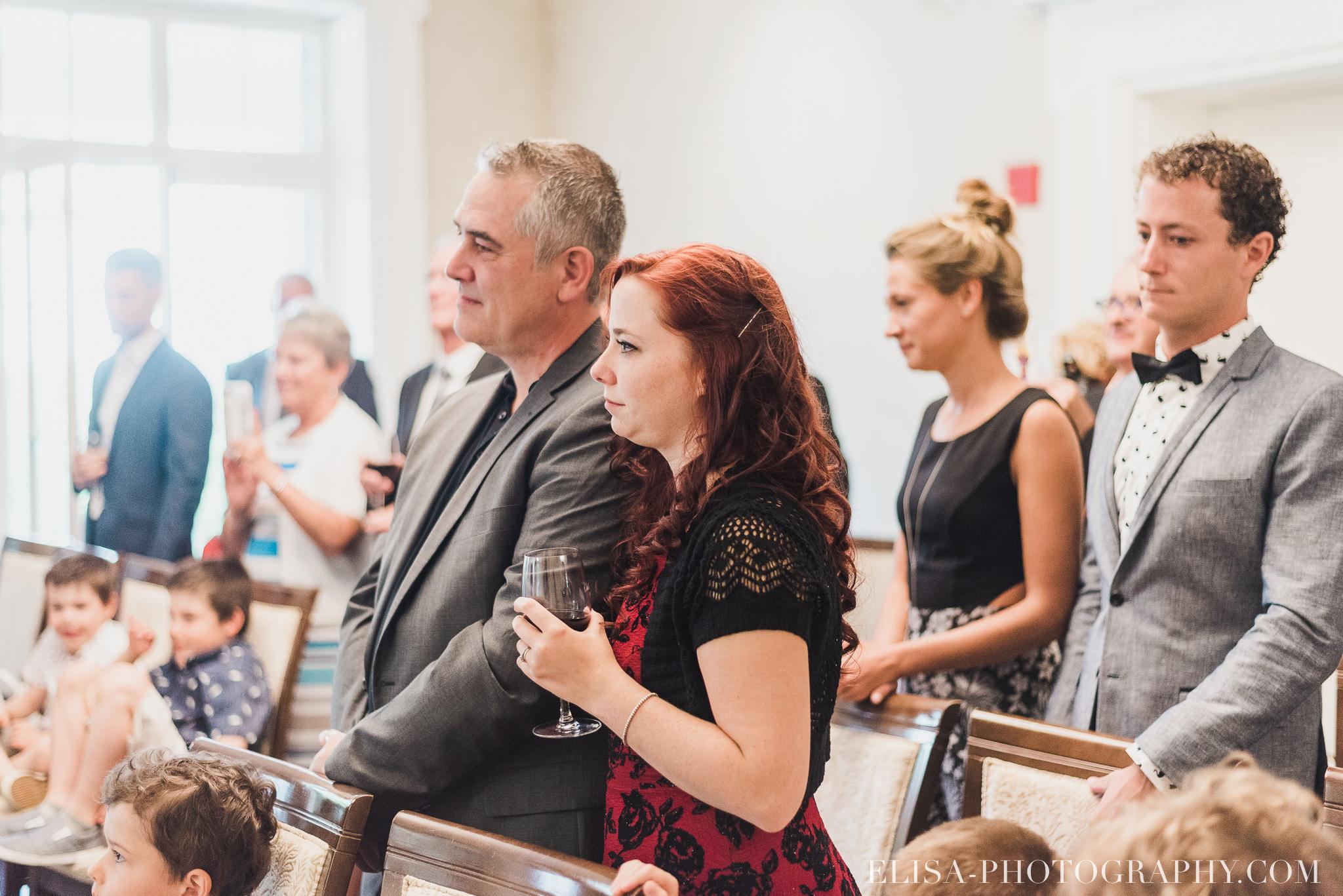 photo mariage domaine cataraqui wedding echange bagues voeux salle ceremonie 2297 - Mariage d'inspiration anglaise au domaine Cataraqui