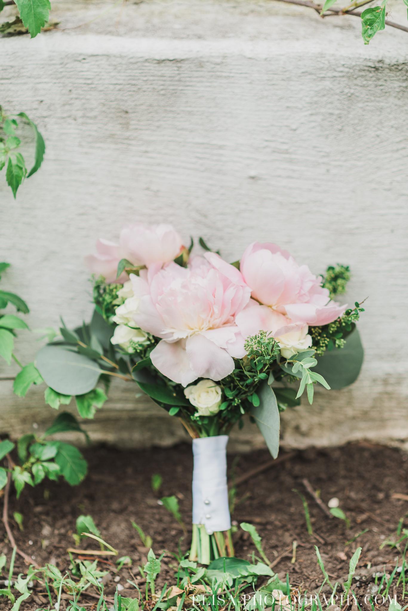 photo mariage domaine cataraqui wedding portrait couple inspiration anglaise jardin ville de quebec 2579 - Mariage d'inspiration anglaise au domaine Cataraqui