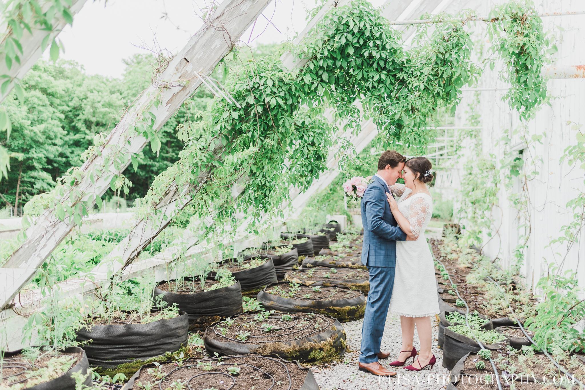 photo mariage domaine cataraqui wedding portrait couple inspiration anglaise jardin ville de quebec 2590 - Galerie photos de mariage