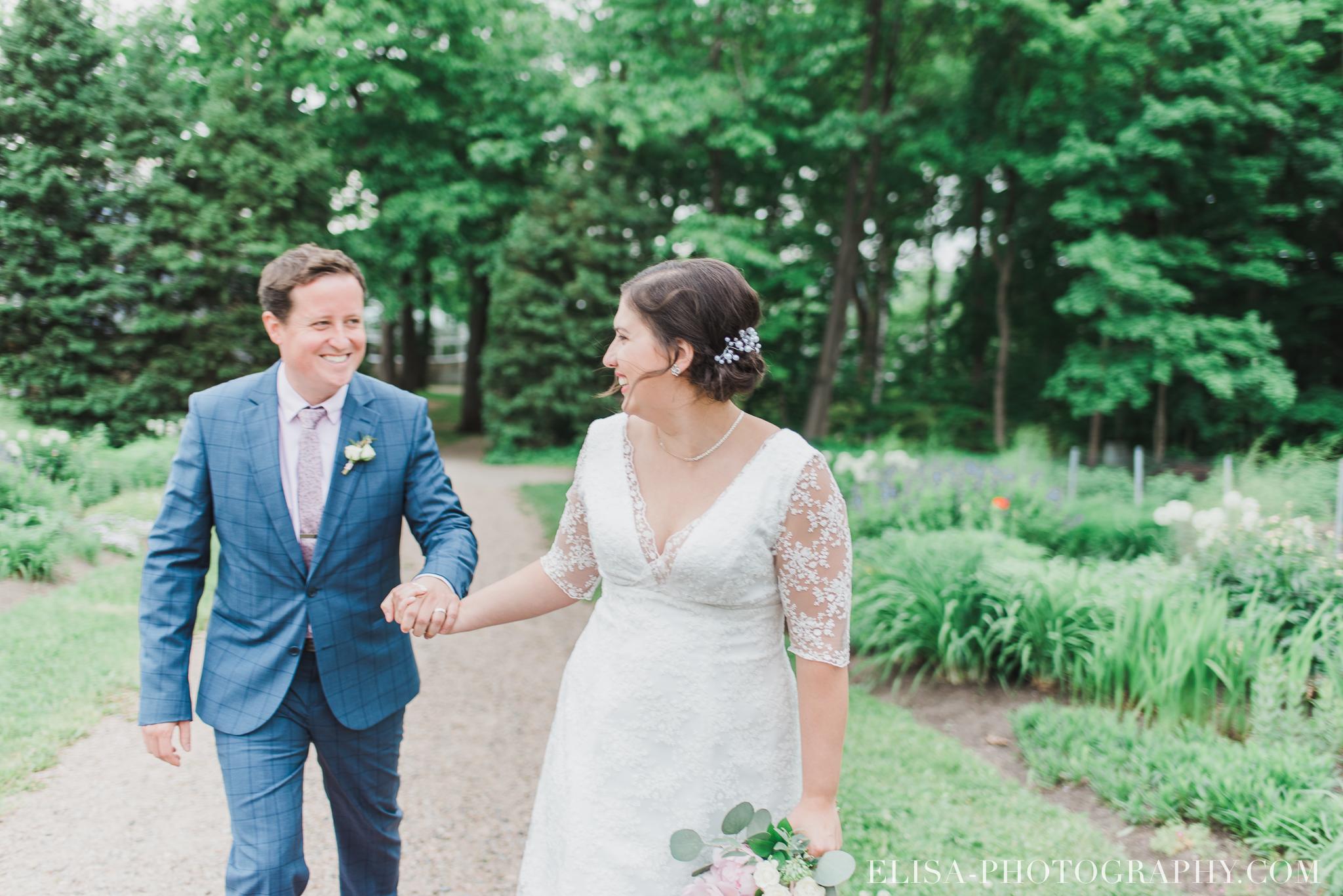 photo mariage domaine cataraqui wedding portrait couple inspiration anglaise jardin ville de quebec 2667 - Galerie photos de mariage