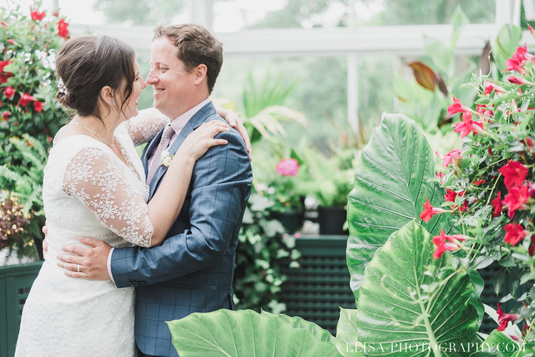 photo mariage domaine cataraqui wedding portrait couple inspiration anglaise jardin ville de quebec 2867 - Galerie photos de mariage