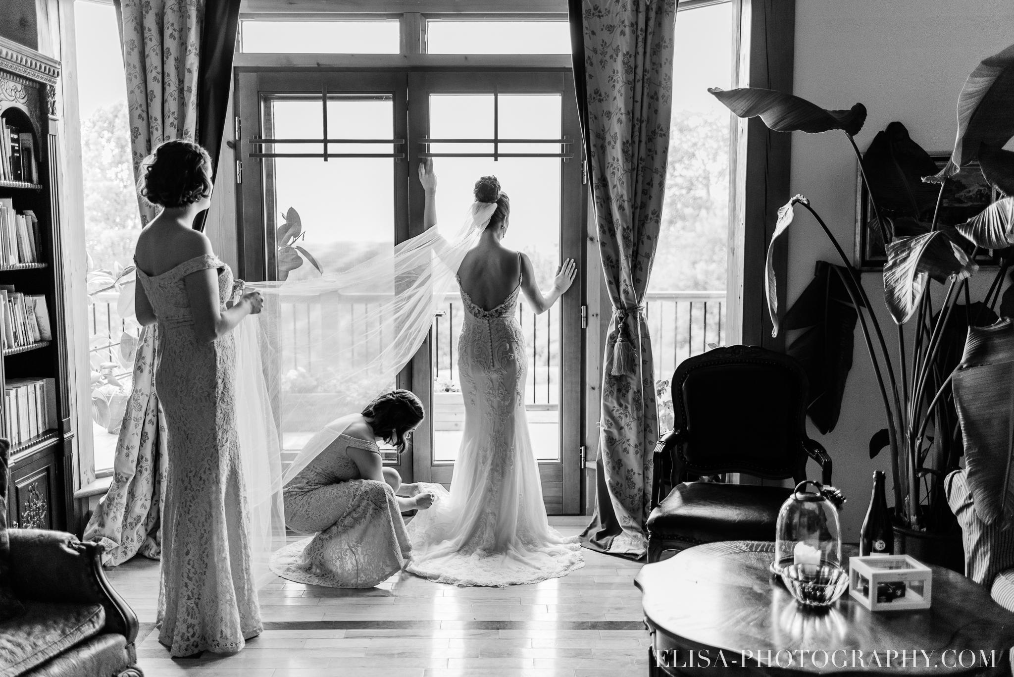 photo mariage domaine tomali maniatin maquillage papa mariee preparatifs 5811 - Mariage à la montagne au domaine Tomali-Maniatyn