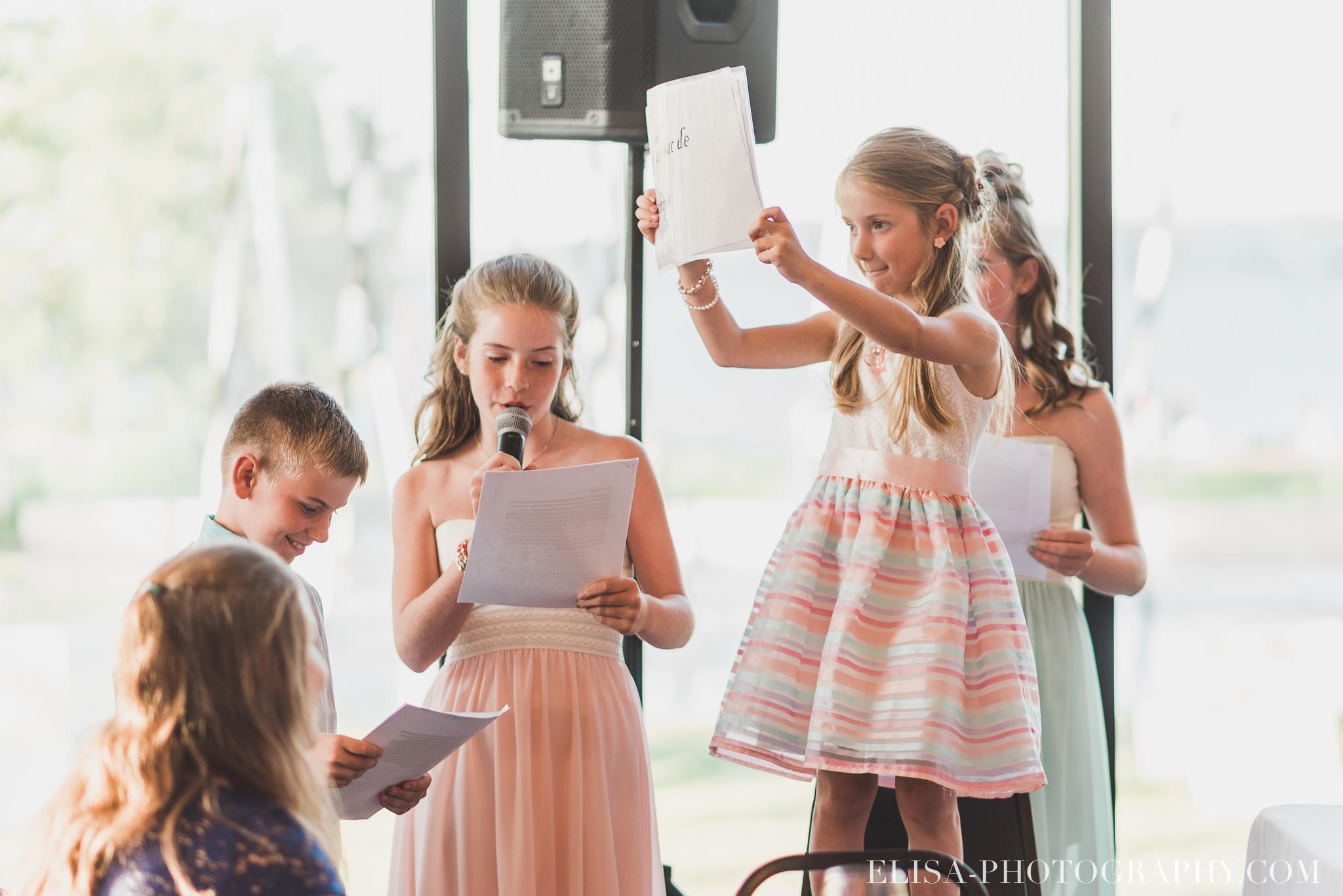 photo mariage quebec baie beauport reception fete danse des maries jeux soulier 8725 - Mariage à la plage de la baie de Beauport