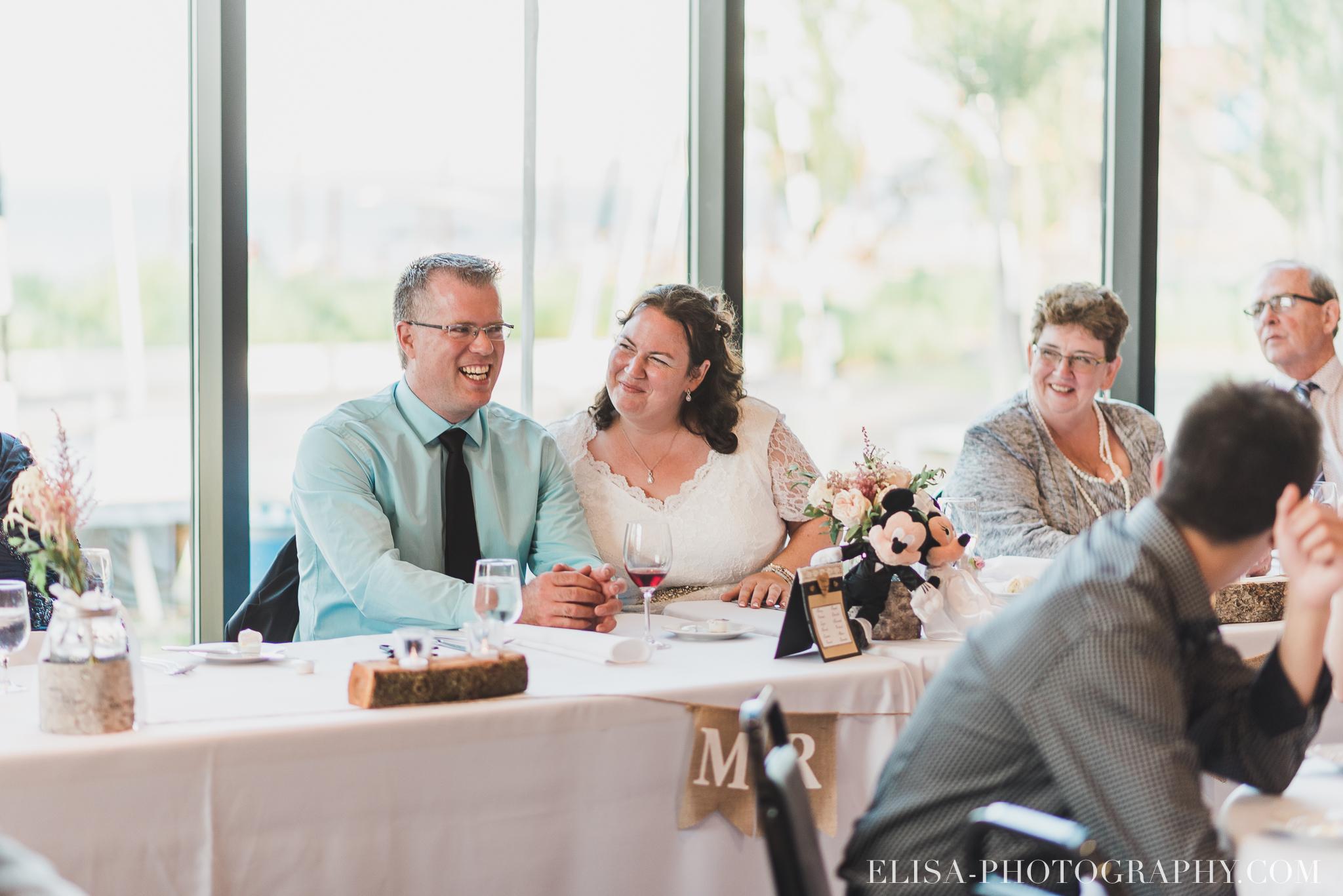 photo mariage quebec baie beauport reception fete danse des maries jeux soulier 8755 - Mariage à la plage de la baie de Beauport