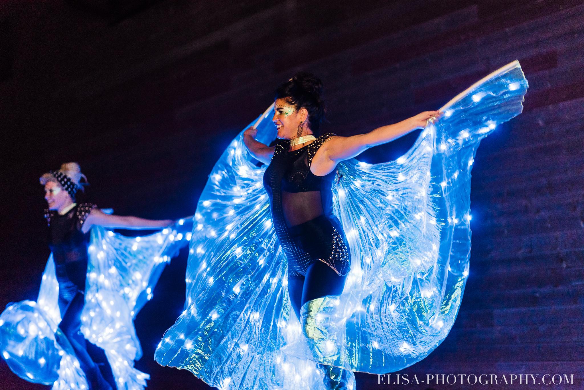 photo mariage quebec baie beauport reception fete danse des maries jeux soulier 9040 - Mariage à la plage de la baie de Beauport