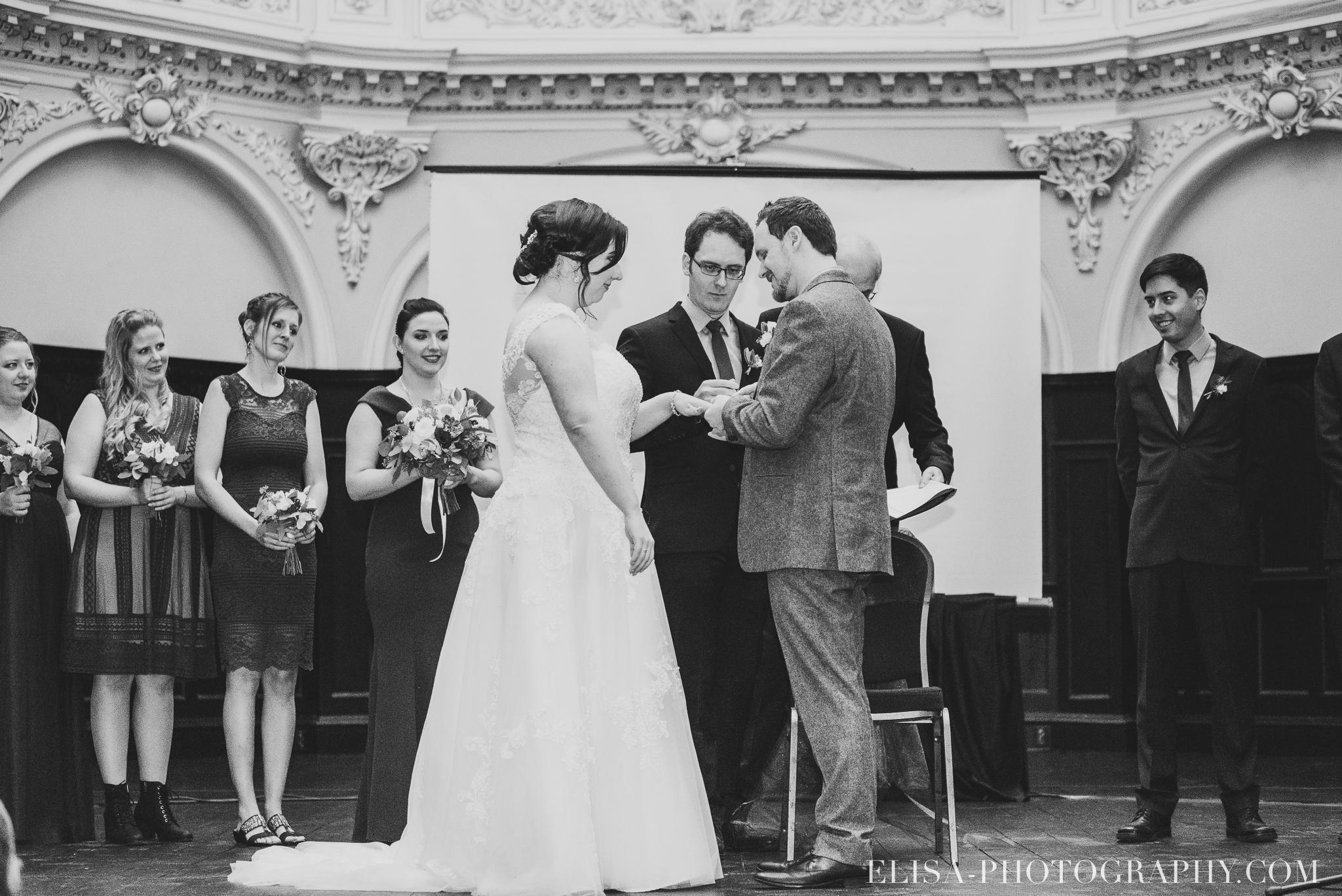 photo mariage automne ceremonie espace saint gregoire automne quebec beauport 6099 - Mariage à saveur automnale à l'Espace Saint-Grégoire