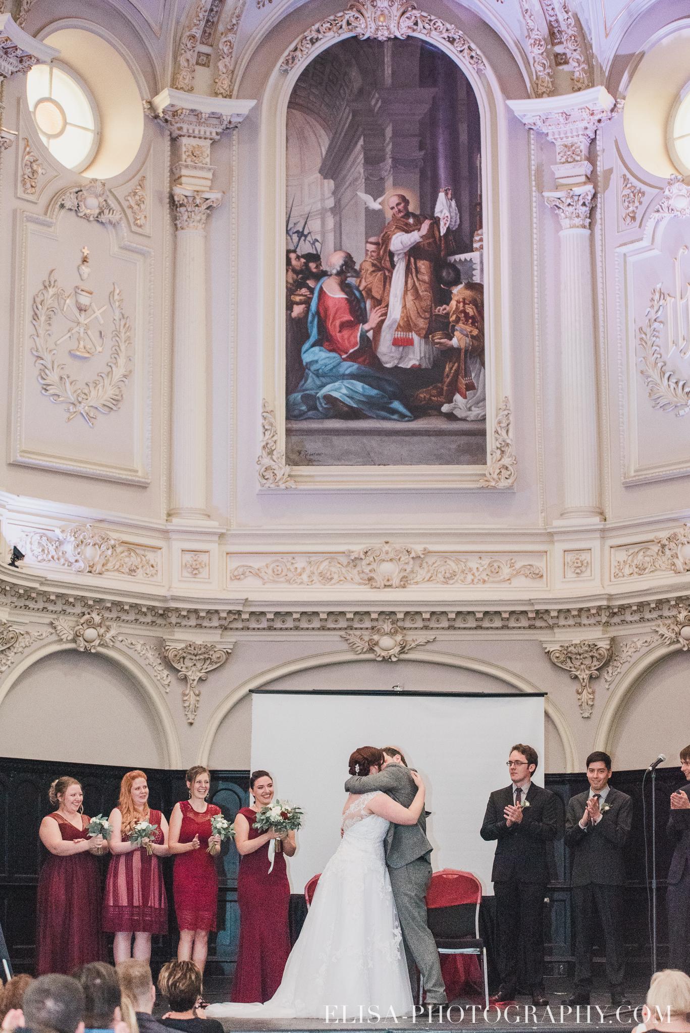 photo mariage automne ceremonie espace saint gregoire automne quebec beauport 6108 - Mariage à saveur automnale à l'Espace Saint-Grégoire