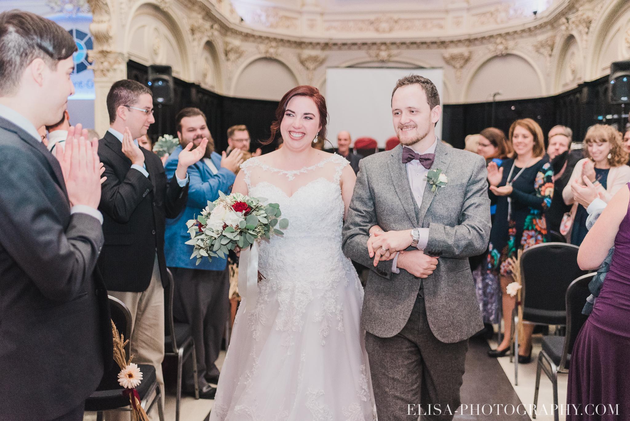 photo mariage automne ceremonie espace saint gregoire automne quebec beauport 6201 - Mariage à saveur automnale à l'Espace Saint-Grégoire