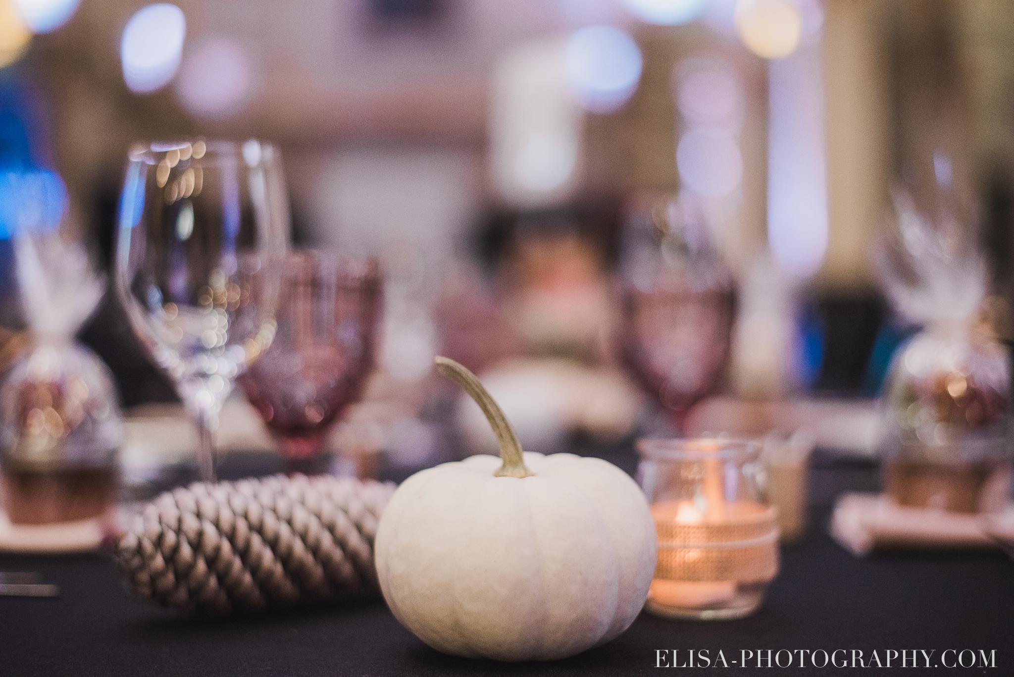 photo mariage automne espace saint gregoire automne quebec gateau citrouille 6305 - Mariage à saveur automnale à l'Espace Saint-Grégoire