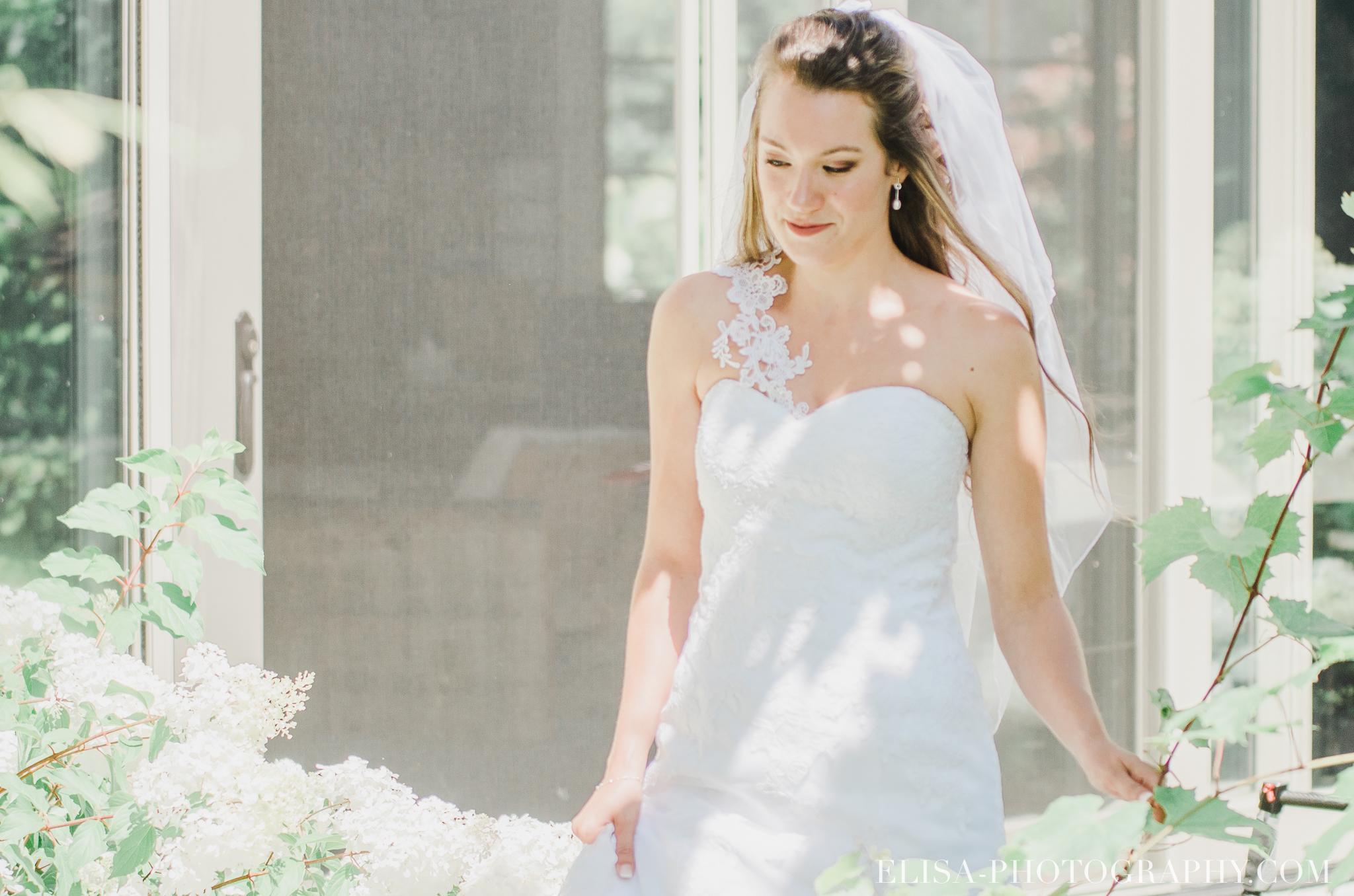 photo mariage grange rouge quebec first look 0070 - Mariage coloré à la grange rouge de Brompton