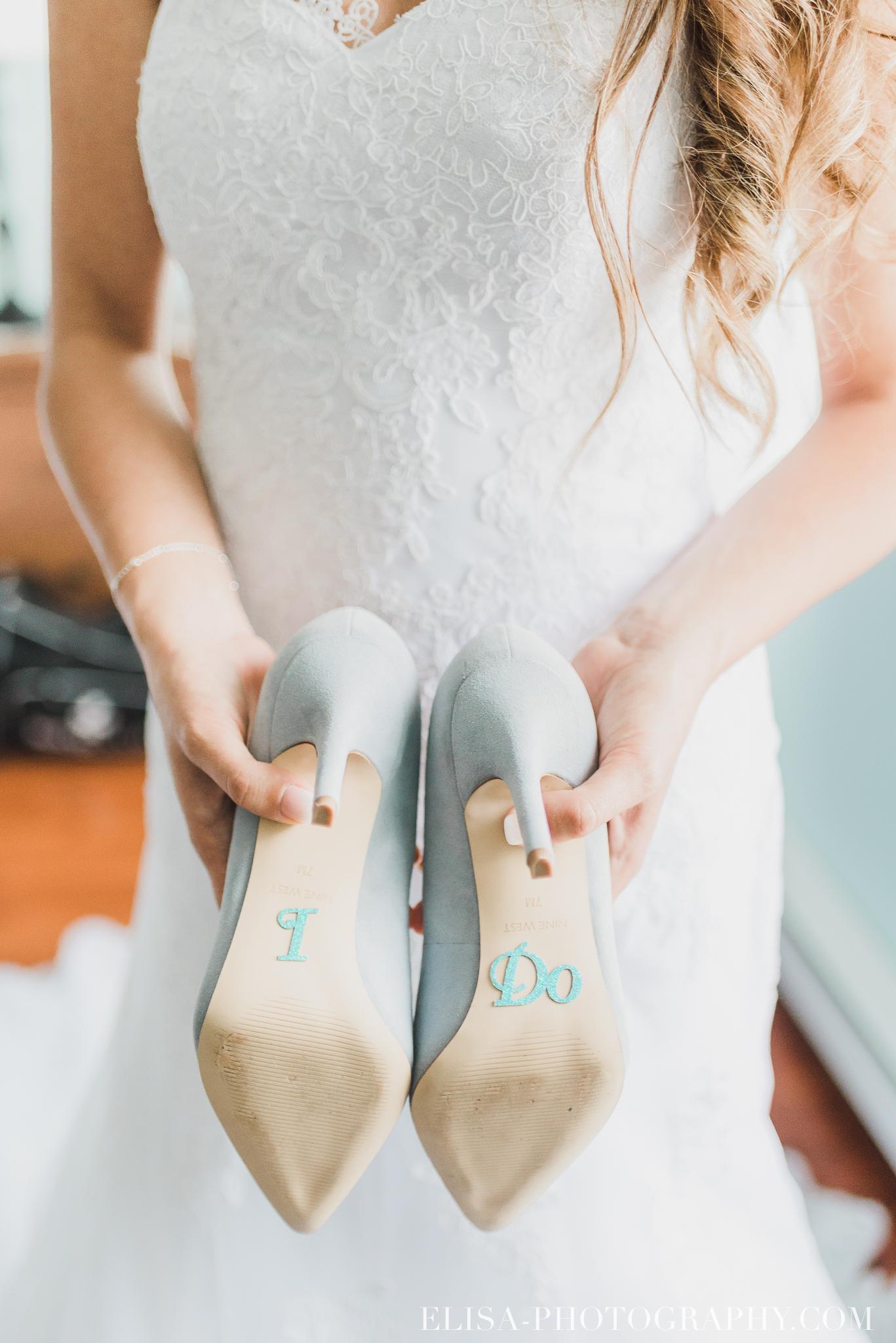 photo mariage grange rouge quebec souliers i do bleus 7970 - Mariage coloré à la grange rouge de Brompton