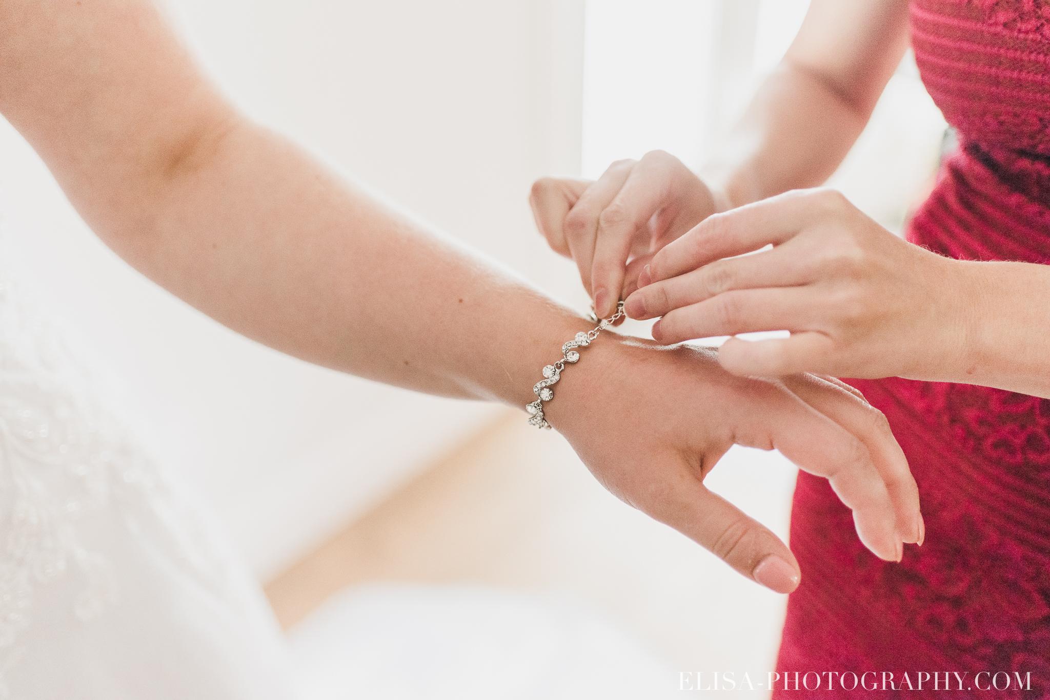 photo mariage quebec automne bracelet lumineuse 5163 - Mariage à saveur automnale à l'Espace Saint-Grégoire