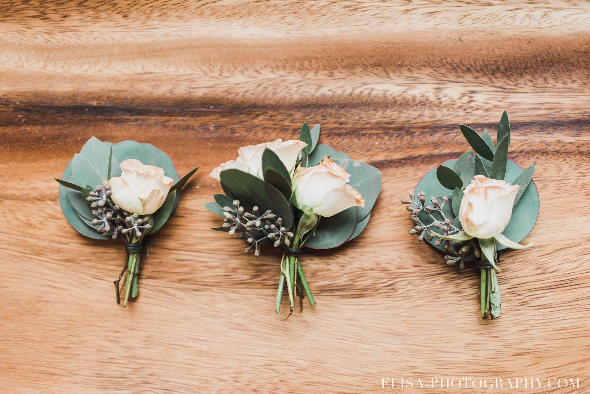 photo mariage quebec automne preparatifs du marie boutoniere souliers 5217 - Mariage à saveur automnale à l'Espace Saint-Grégoire