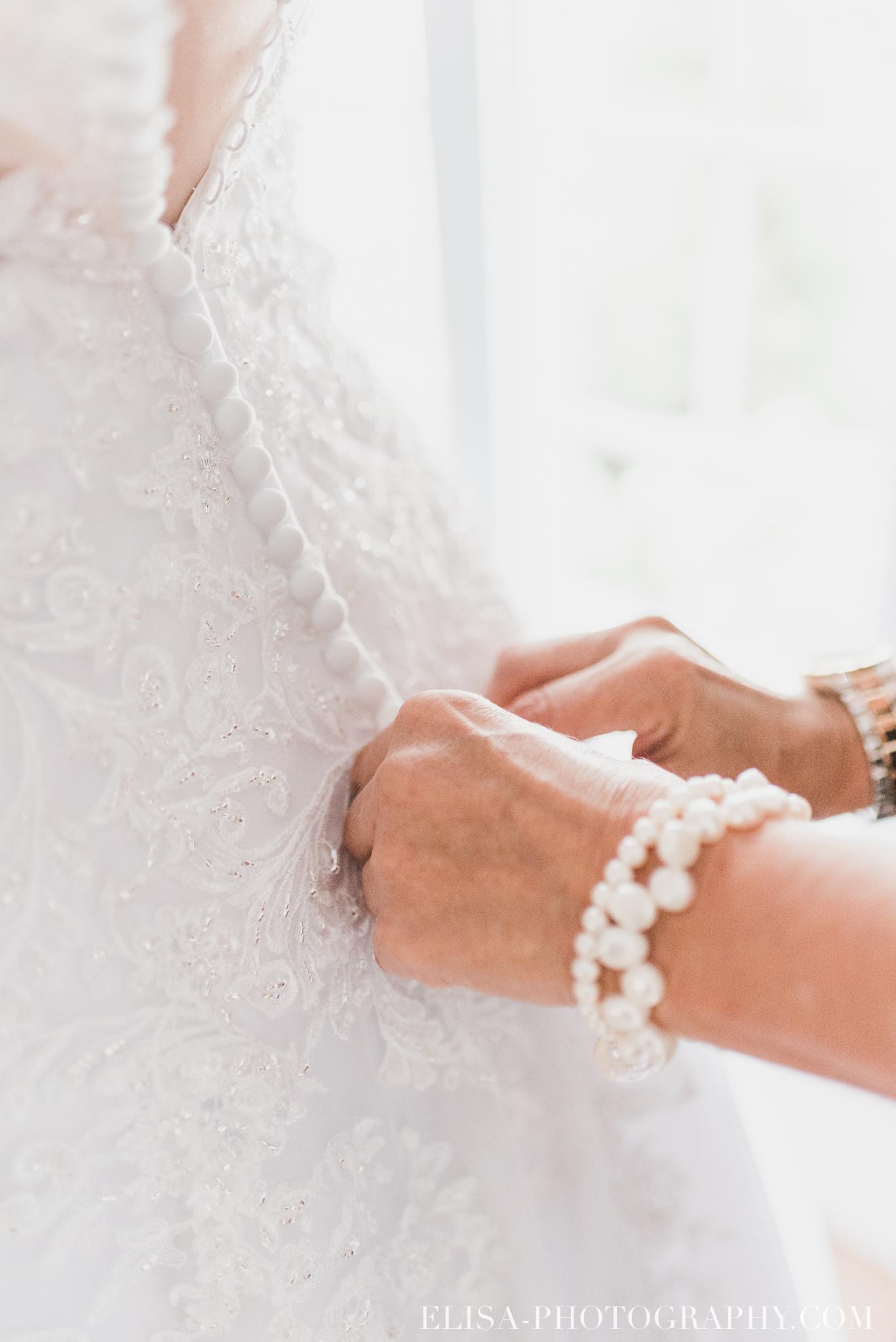 photo mariage quebec automne robe mariee 5129 - Mariage à saveur automnale à l'Espace Saint-Grégoire