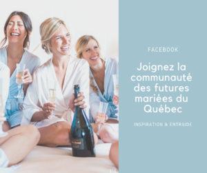 groupe facebook futures mariées québec 300x251 - Les 50 plus belles salles de mariage du Québec en 2019