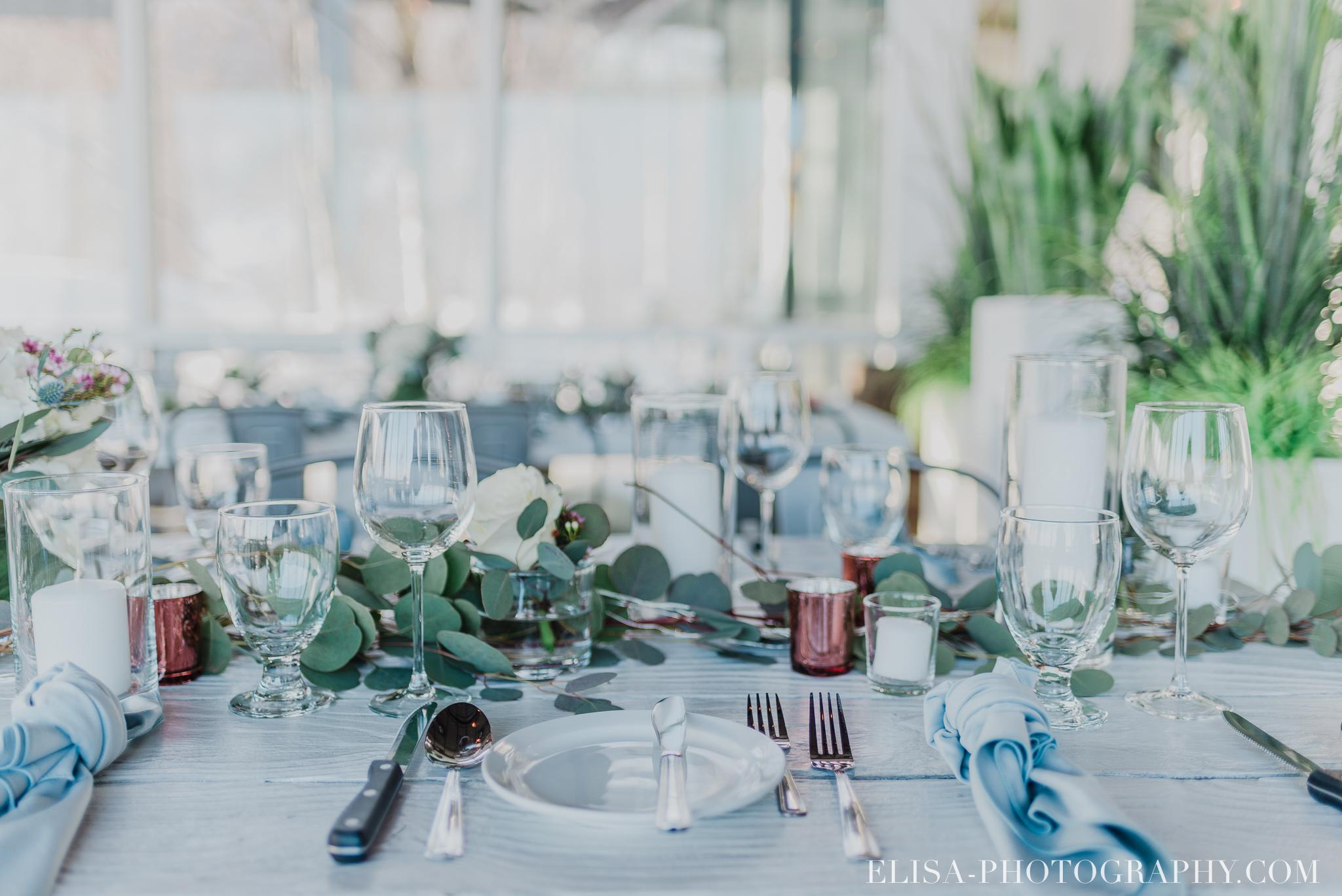 photo mariage hiver salle quai cap blanc port quebec reception centre de table 2836 - Les 50 plus belles salles de mariage du Québec en 2019
