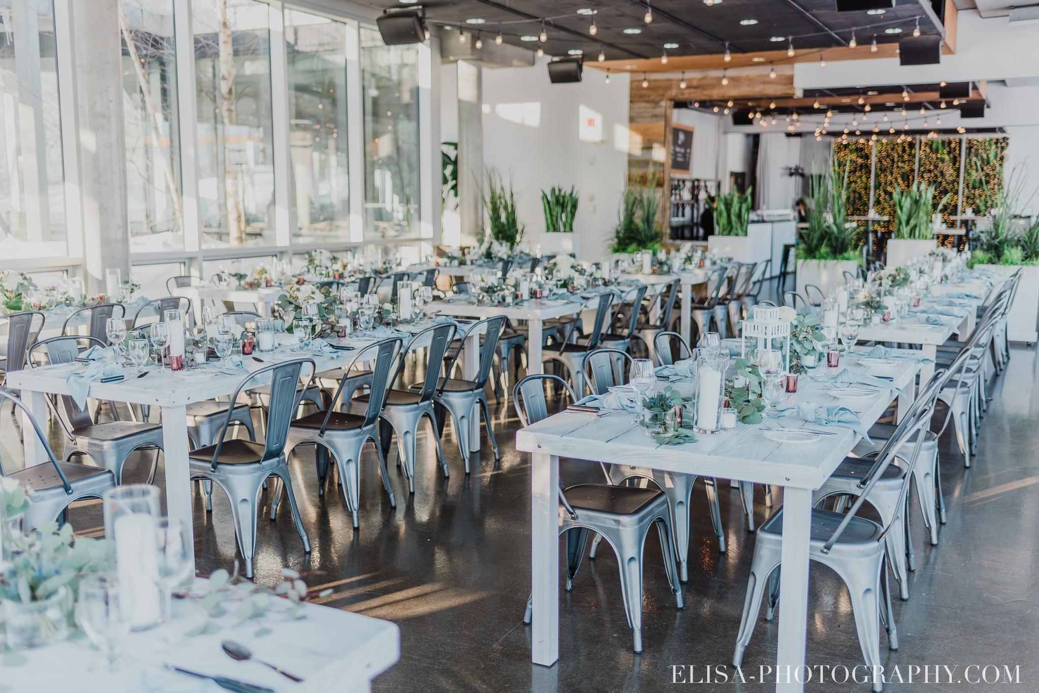 photo mariage hiver salle quai cap blanc port quebec reception magique 2849 - Un chaleureux mariage hivernal à la salle du Quai du Cap Blanc, Québec